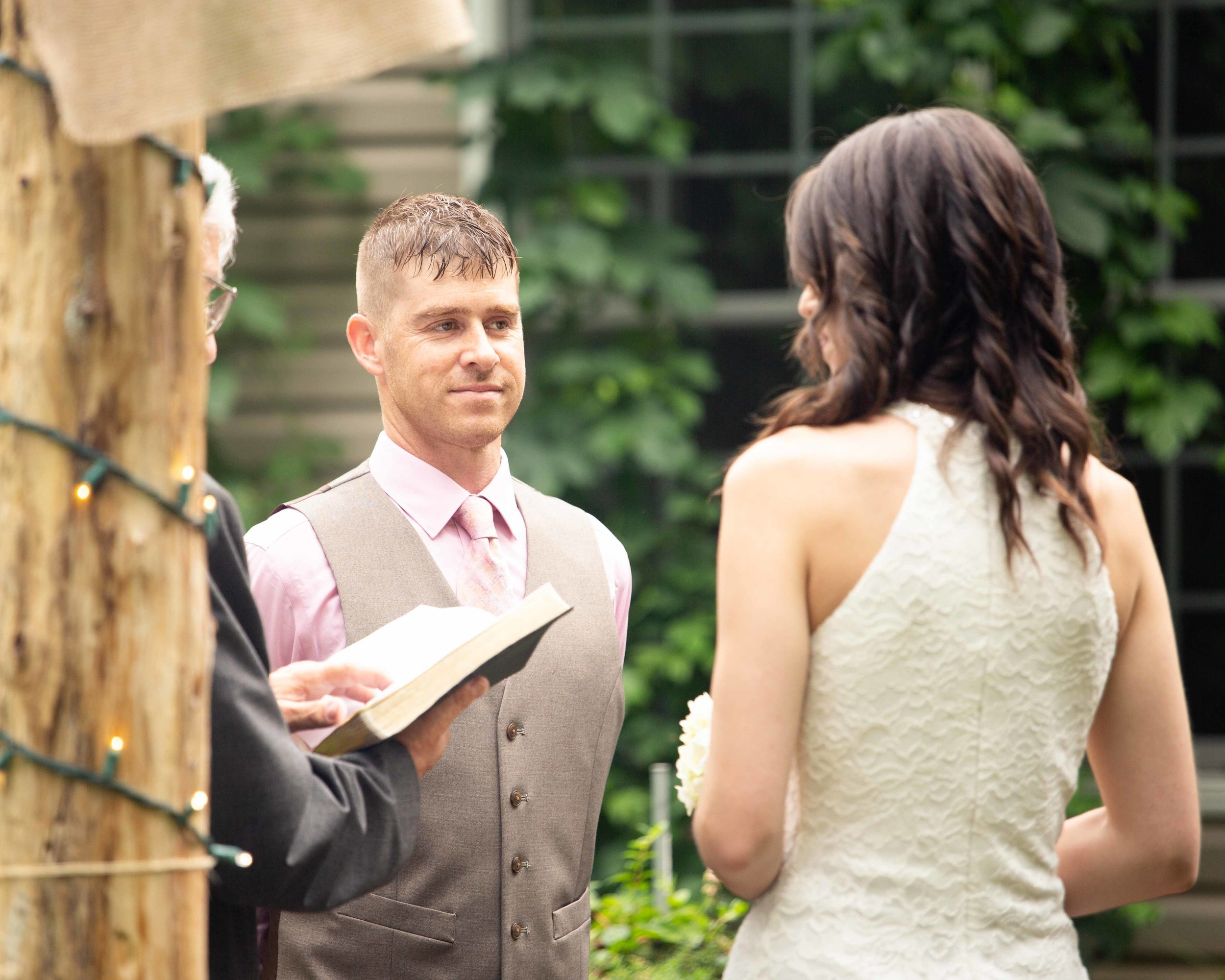 Vow Renewal, Wedding Photography-11.jpg