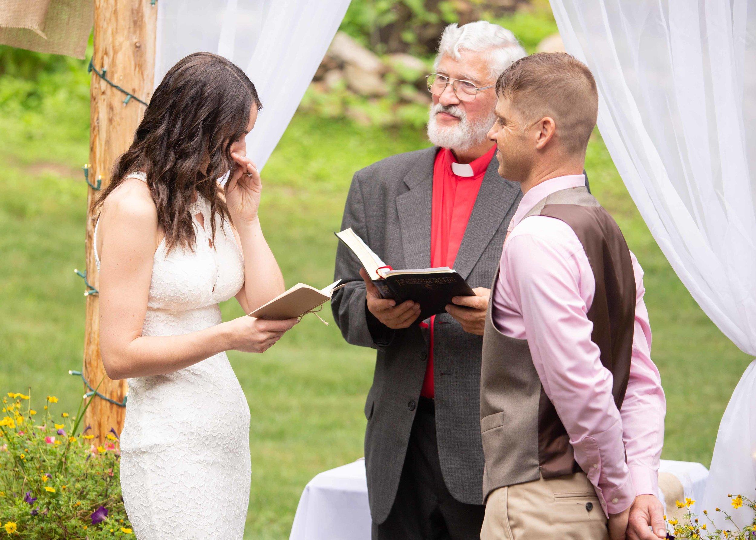Vow Renewal, Wedding Photography-12.jpg