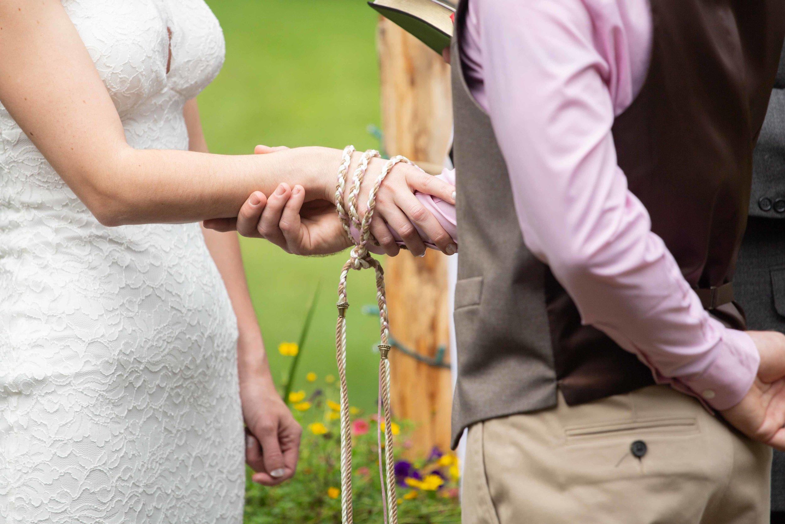 Vow Renewal, Wedding Photography-14.jpg