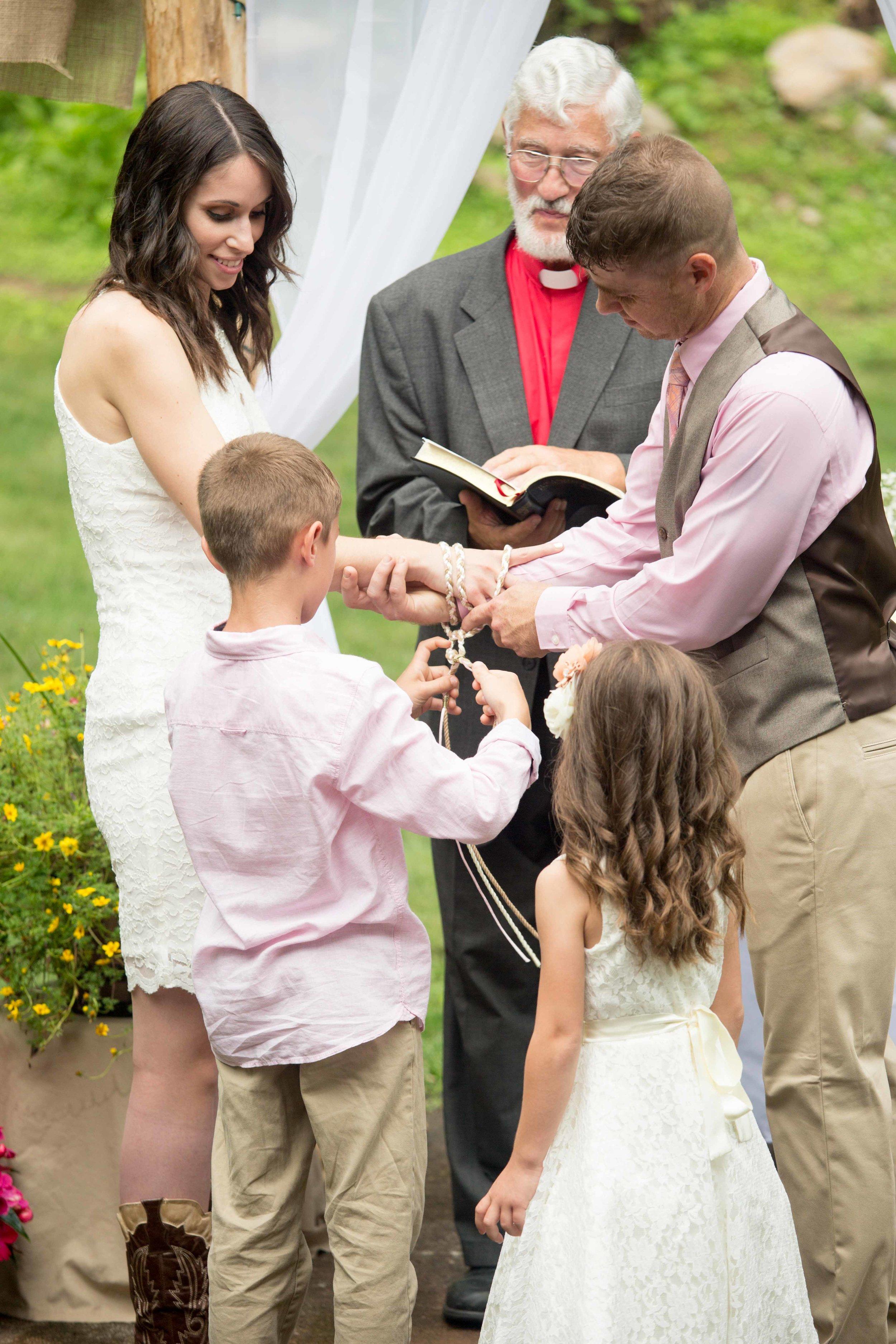 Vow Renewal, Wedding Photography-13.jpg