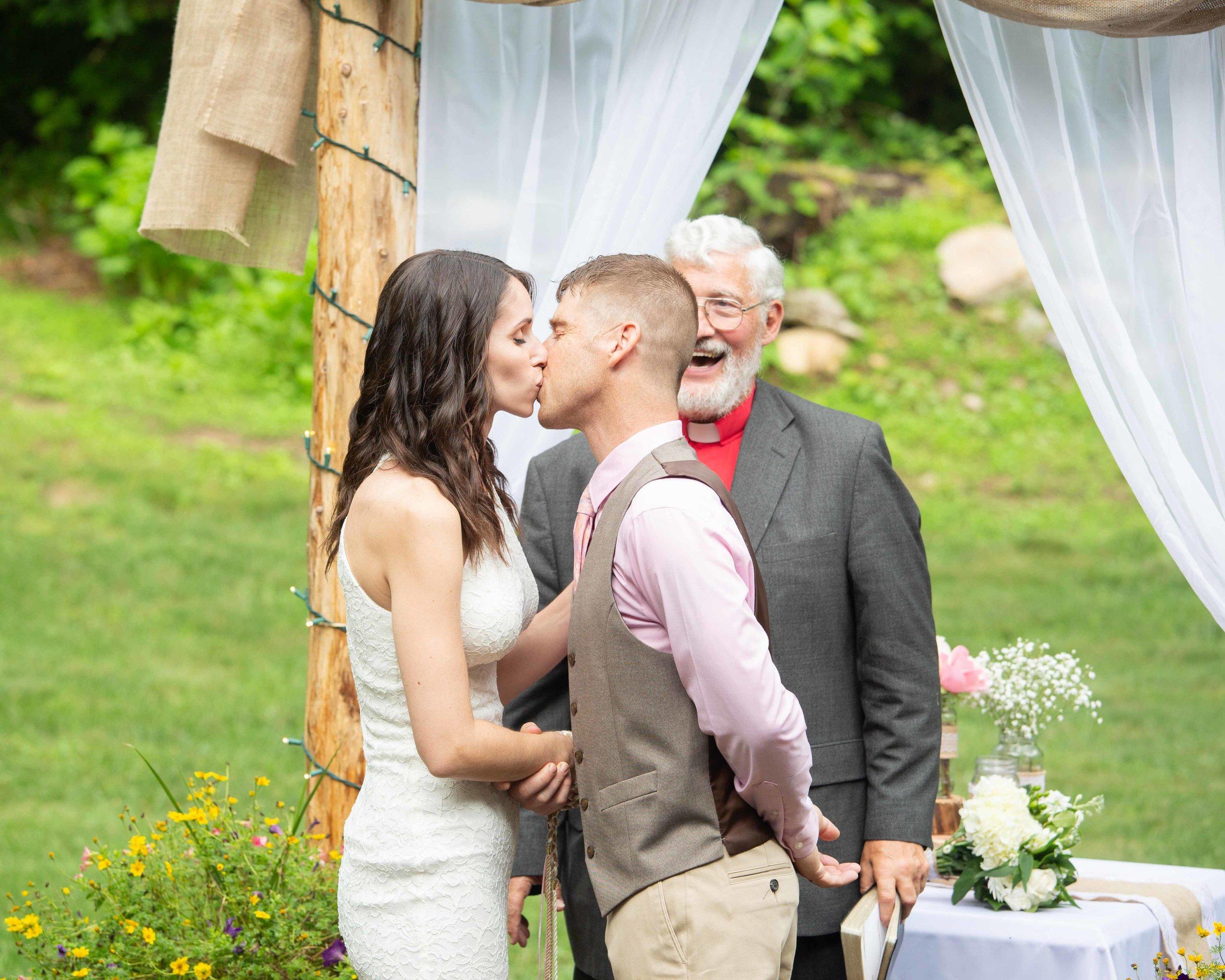 Vow Renewal, Wedding Photography-15.jpg