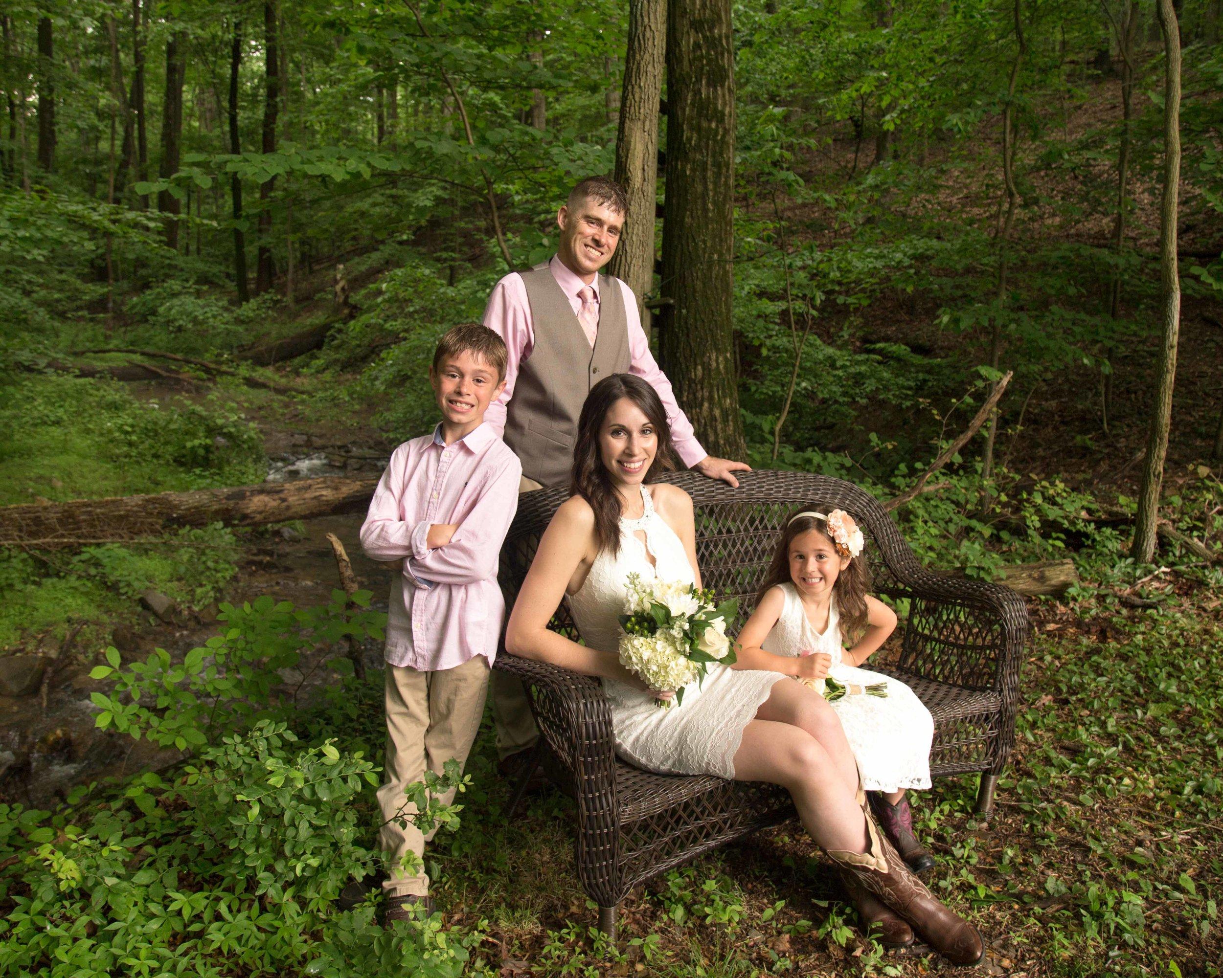 Vow Renewal, Wedding Photography-16.jpg