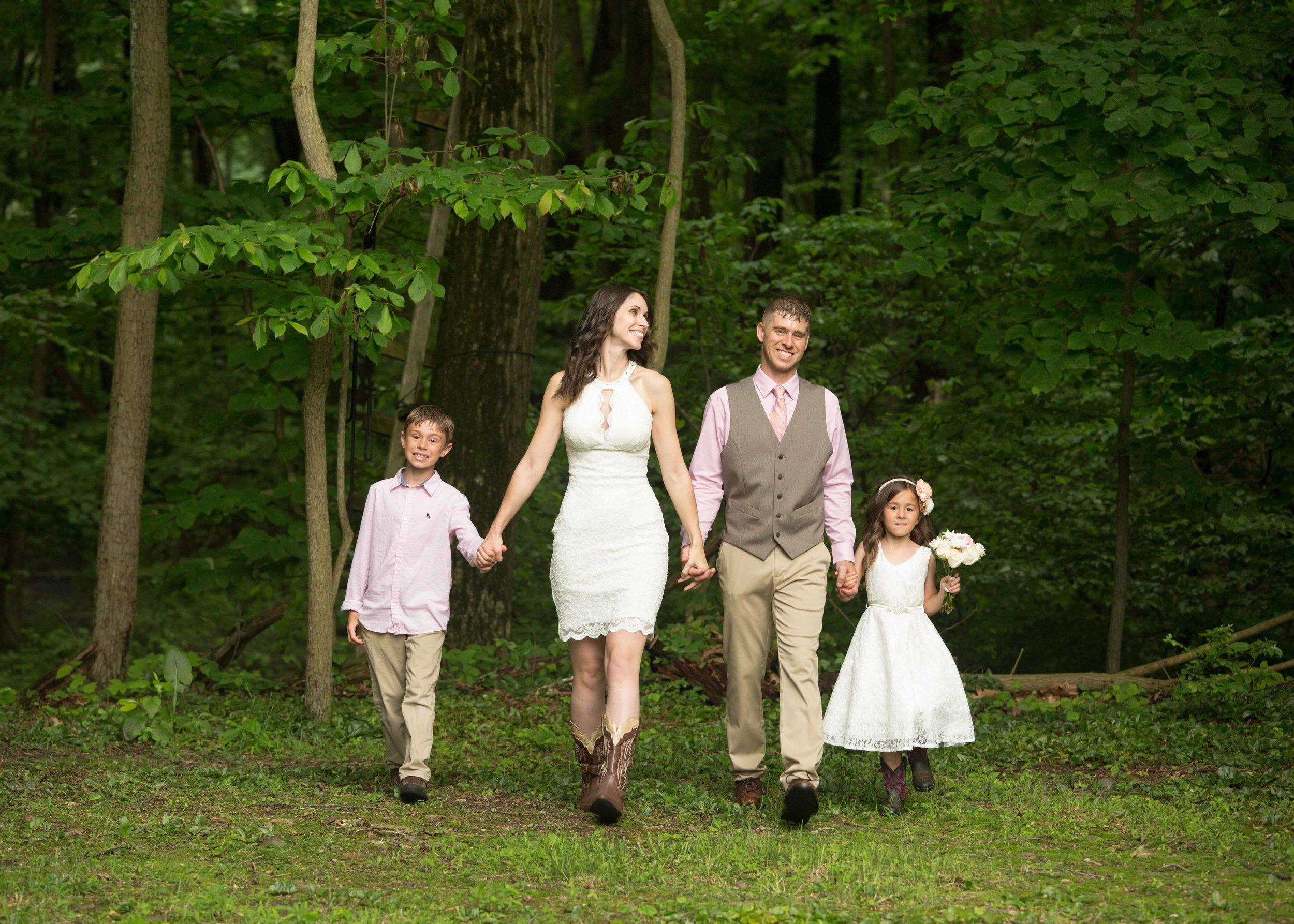 Vow Renewal, Wedding Photography-17.jpg