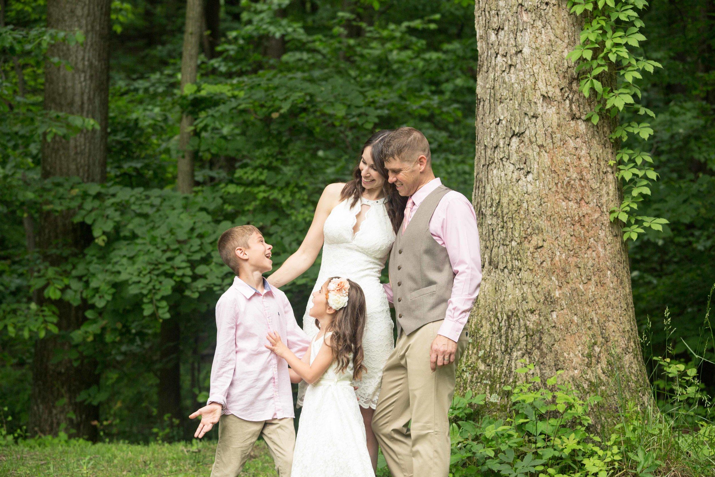 Vow Renewal, Wedding Photography-18.jpg