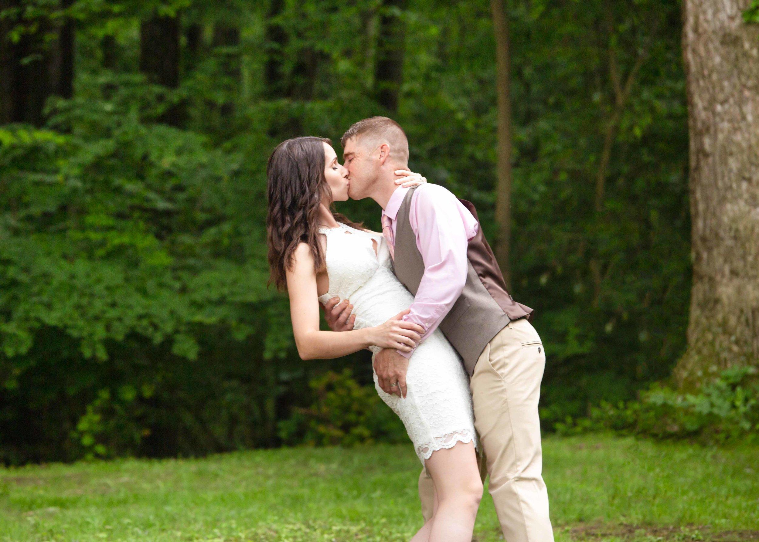 Vow Renewal, Wedding Photography-20.jpg