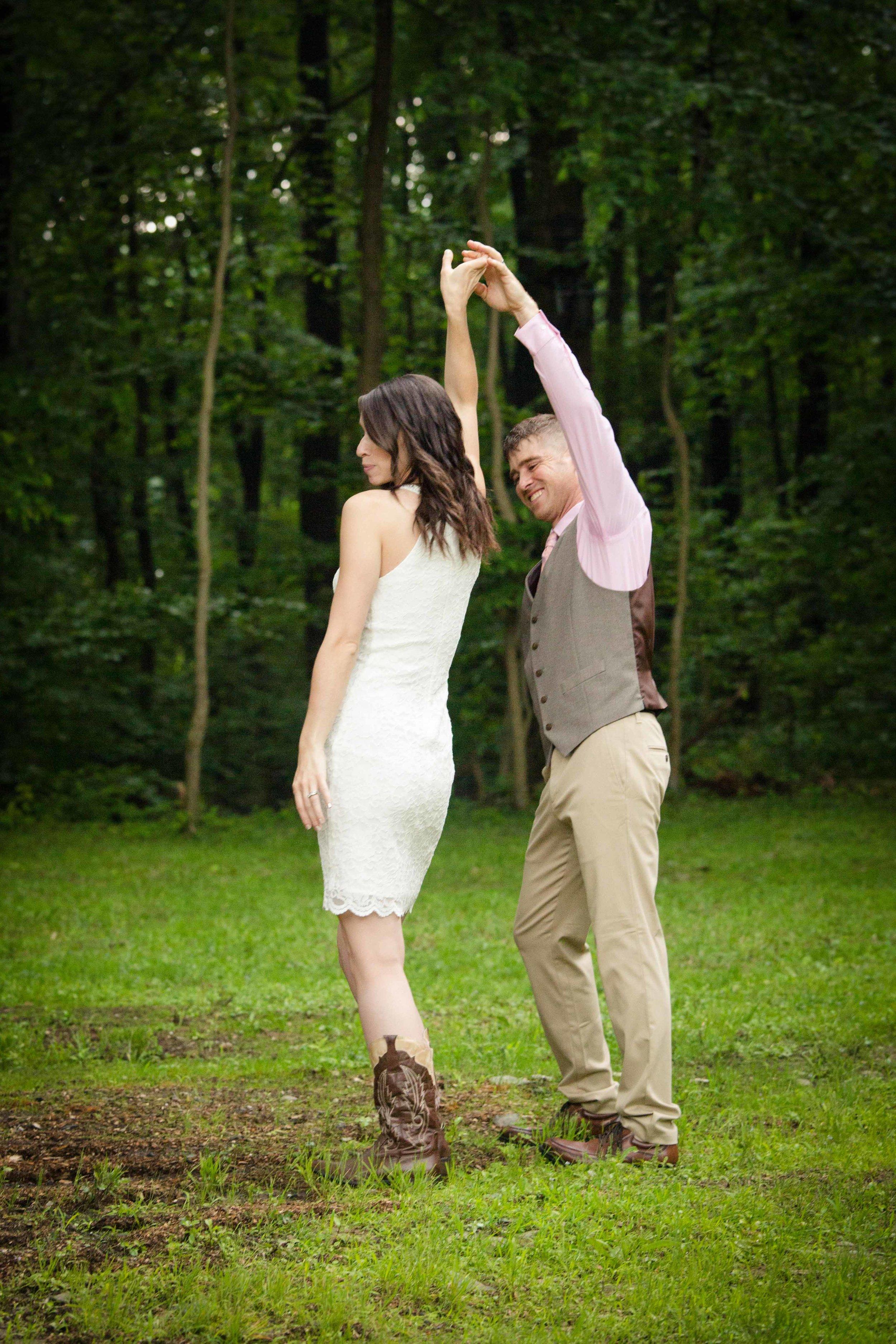 Vow Renewal, Wedding Photography-21.jpg