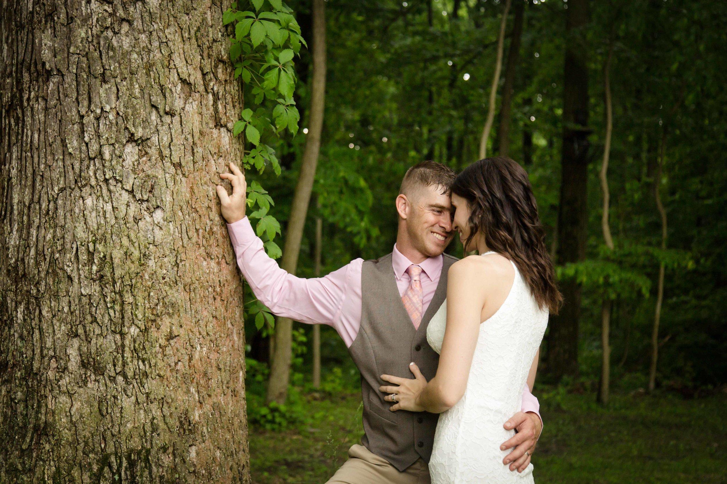 Vow Renewal, Wedding Photography-22.jpg