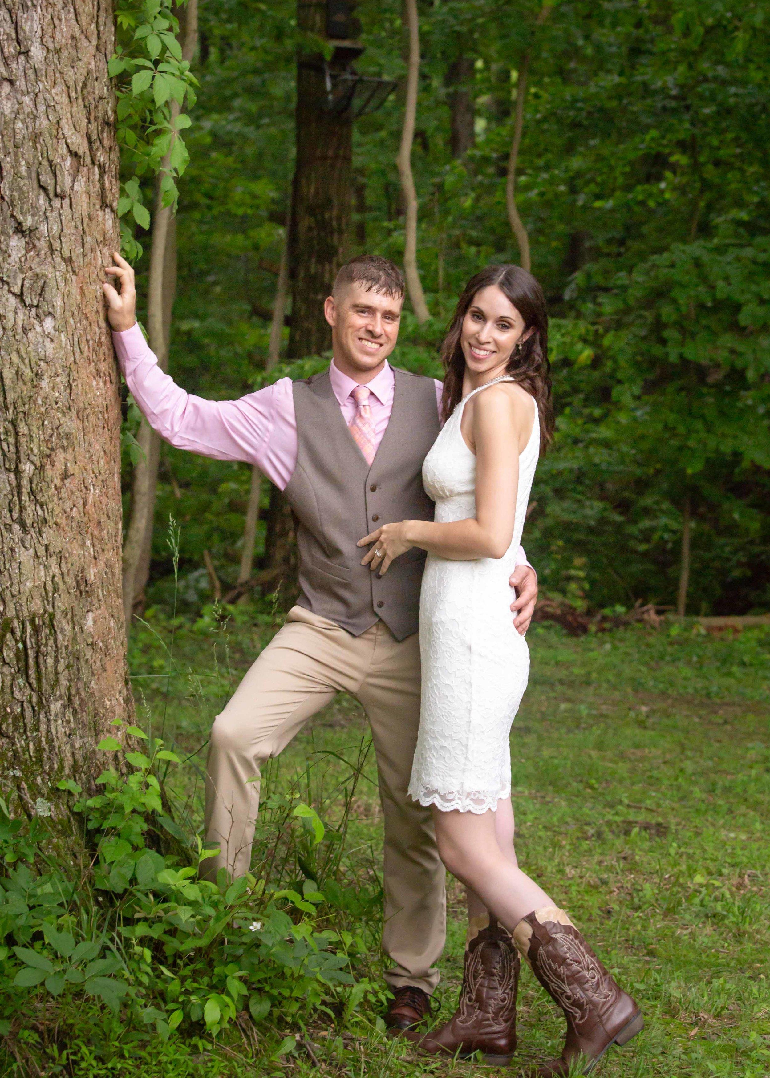 Vow Renewal, Wedding Photography-23.jpg