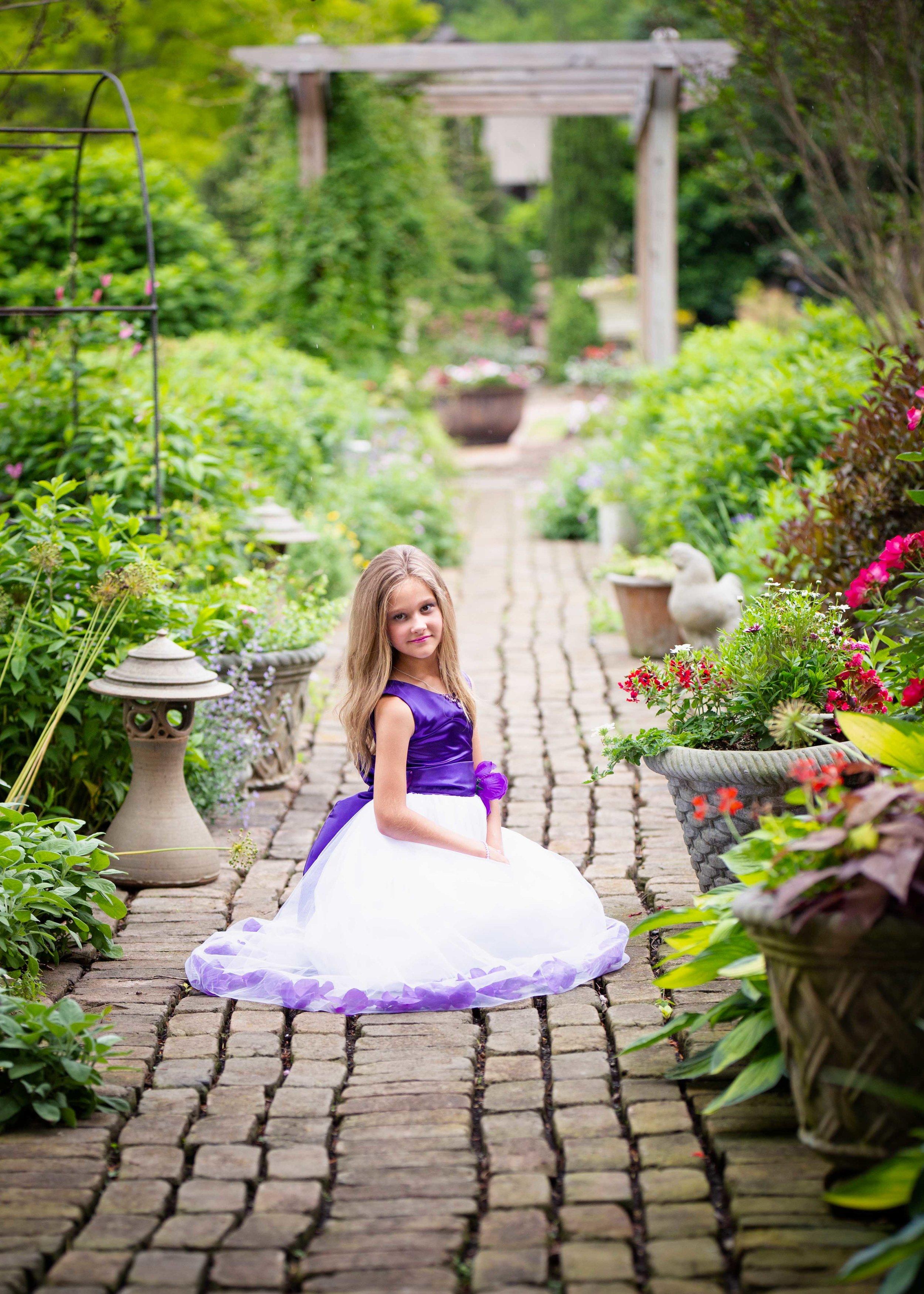 Portrait photography, Childrens photography-7.jpg
