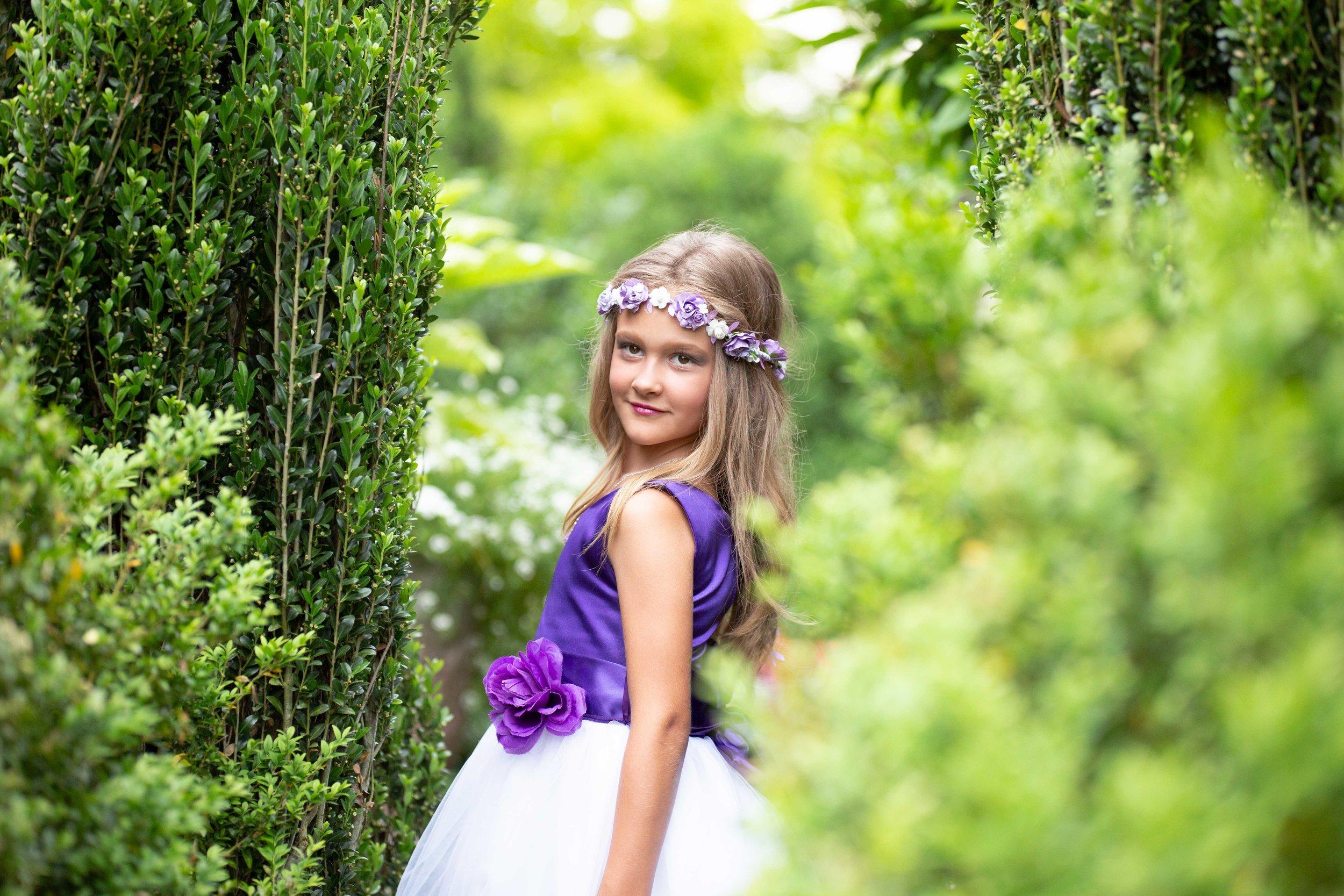 Portrait photography, Childrens photography-3.jpg