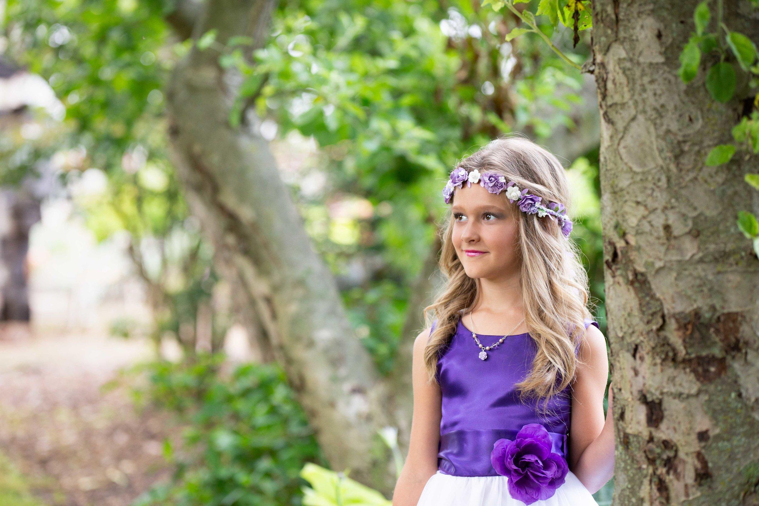 Portrait photography, Childrens photography-2.jpg