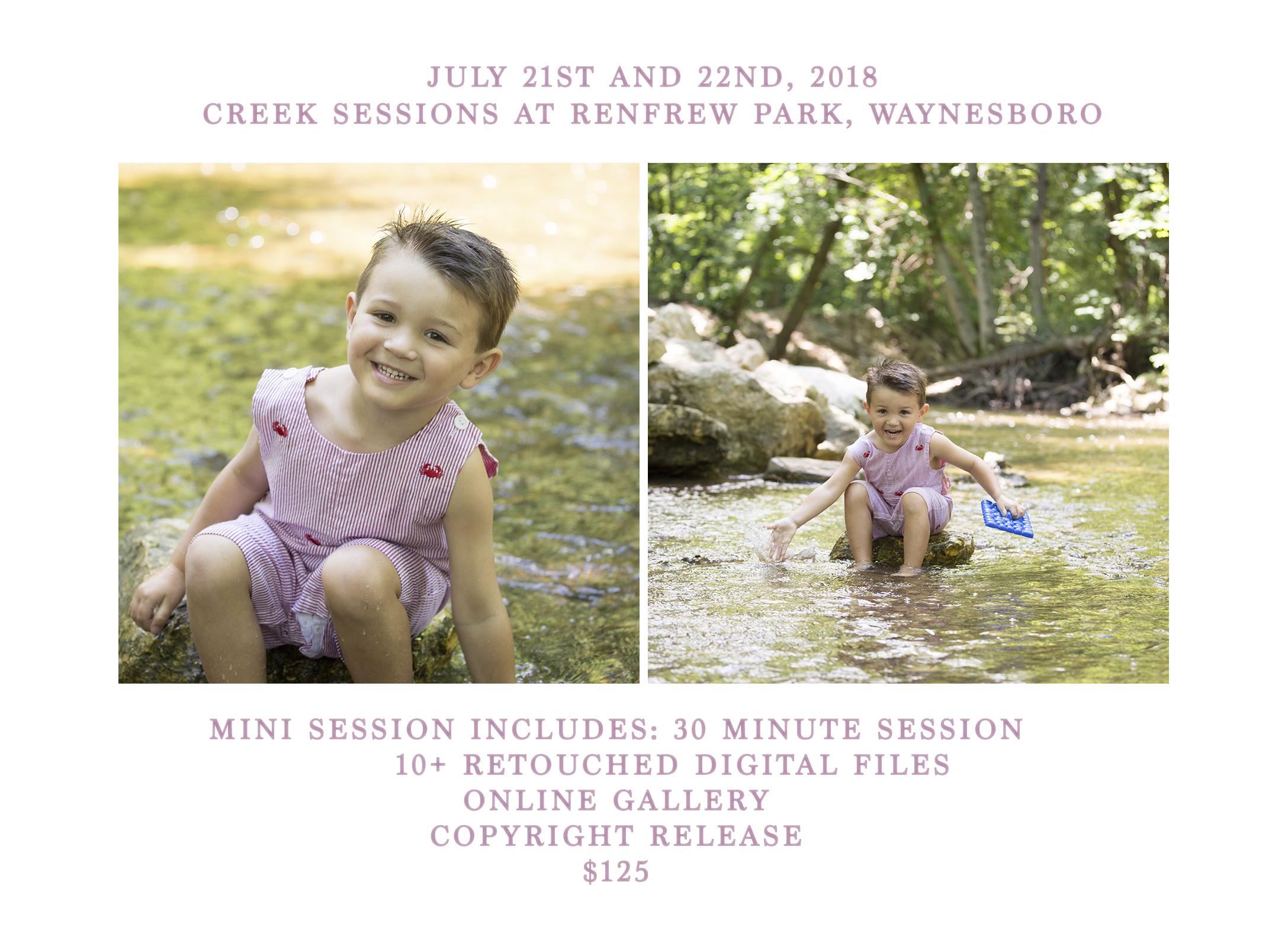 Creek sessions.jpg