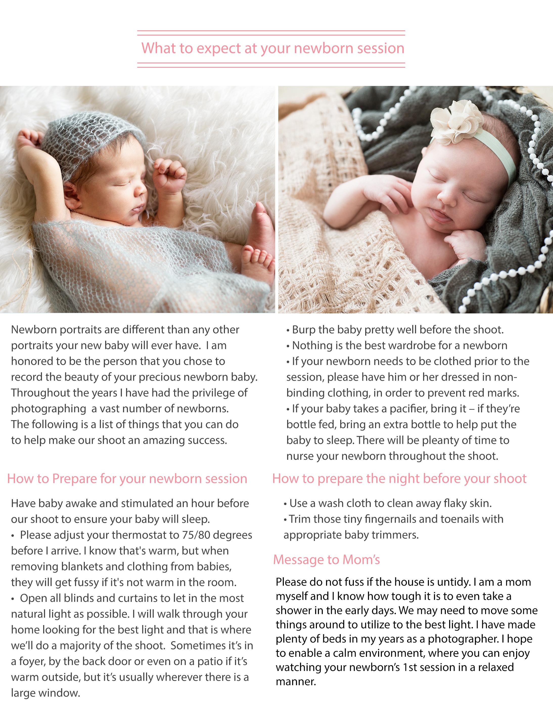 Newborn information sheet.jpg