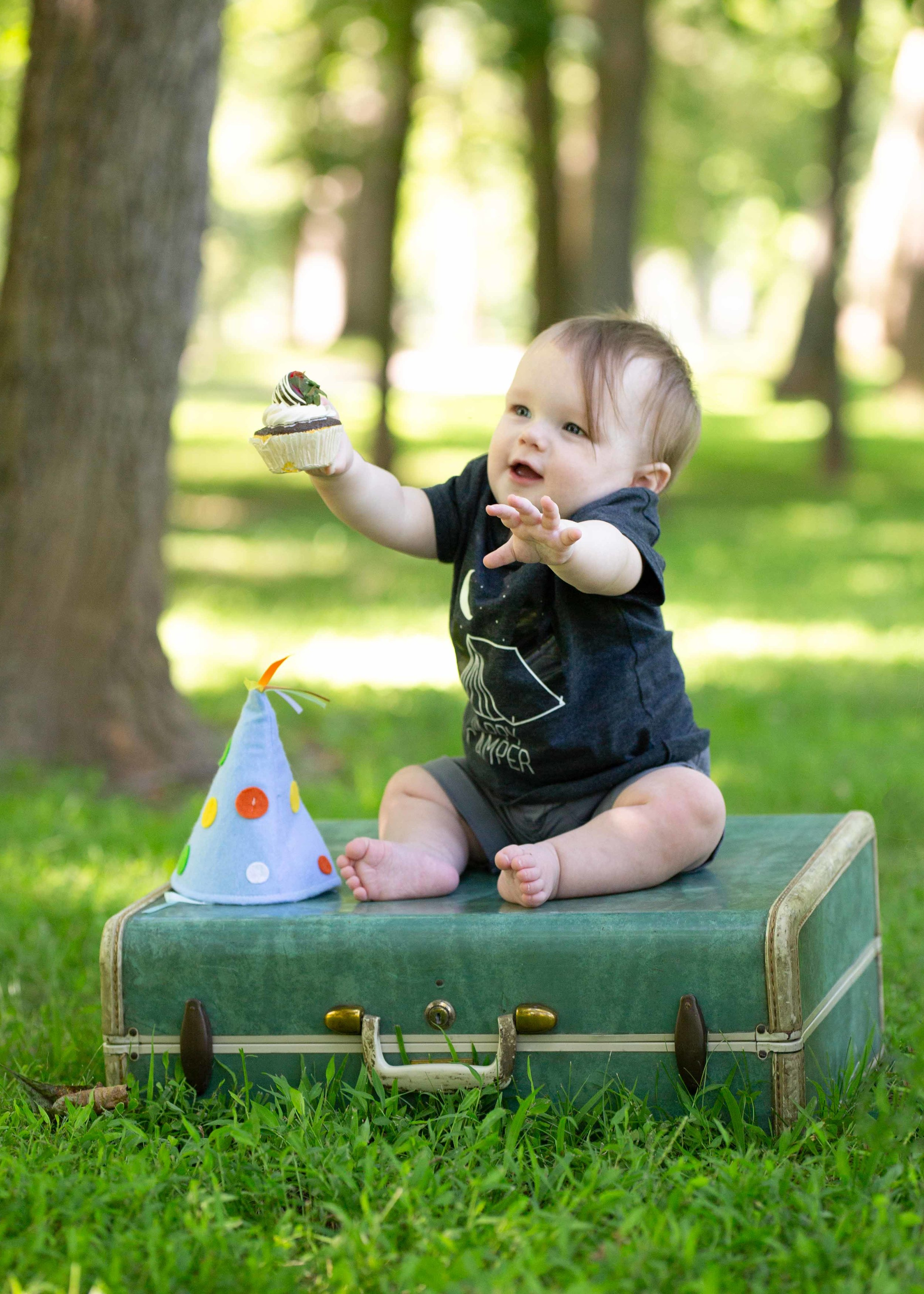 Andrew's one year session-22.jpg