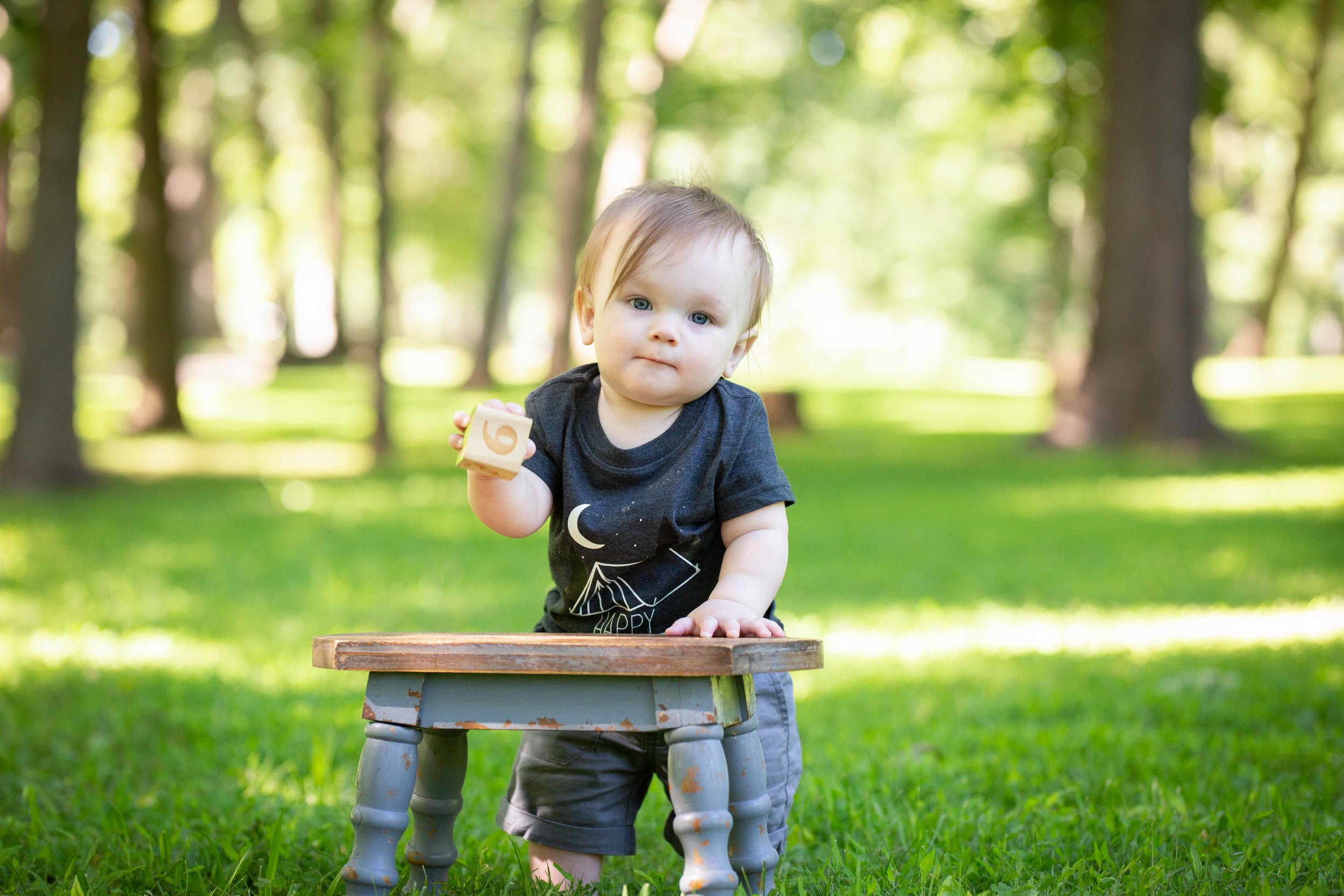 Andrew's one year session-25.jpg