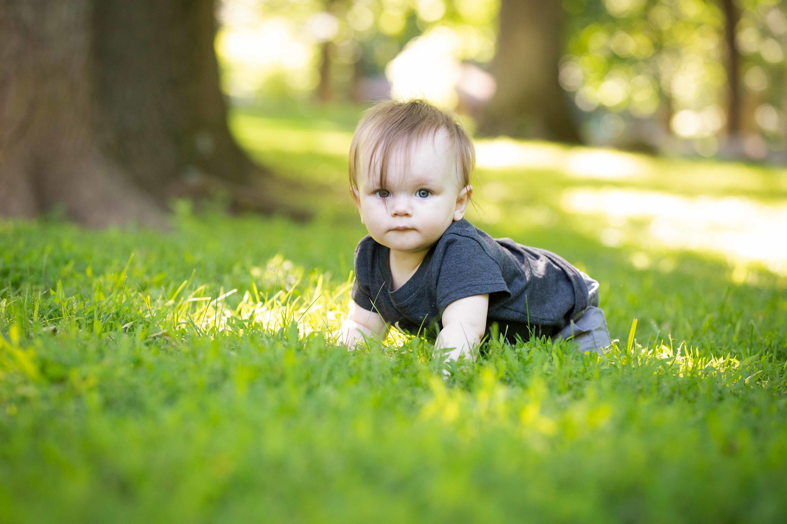Andrew's one year session-27.jpg