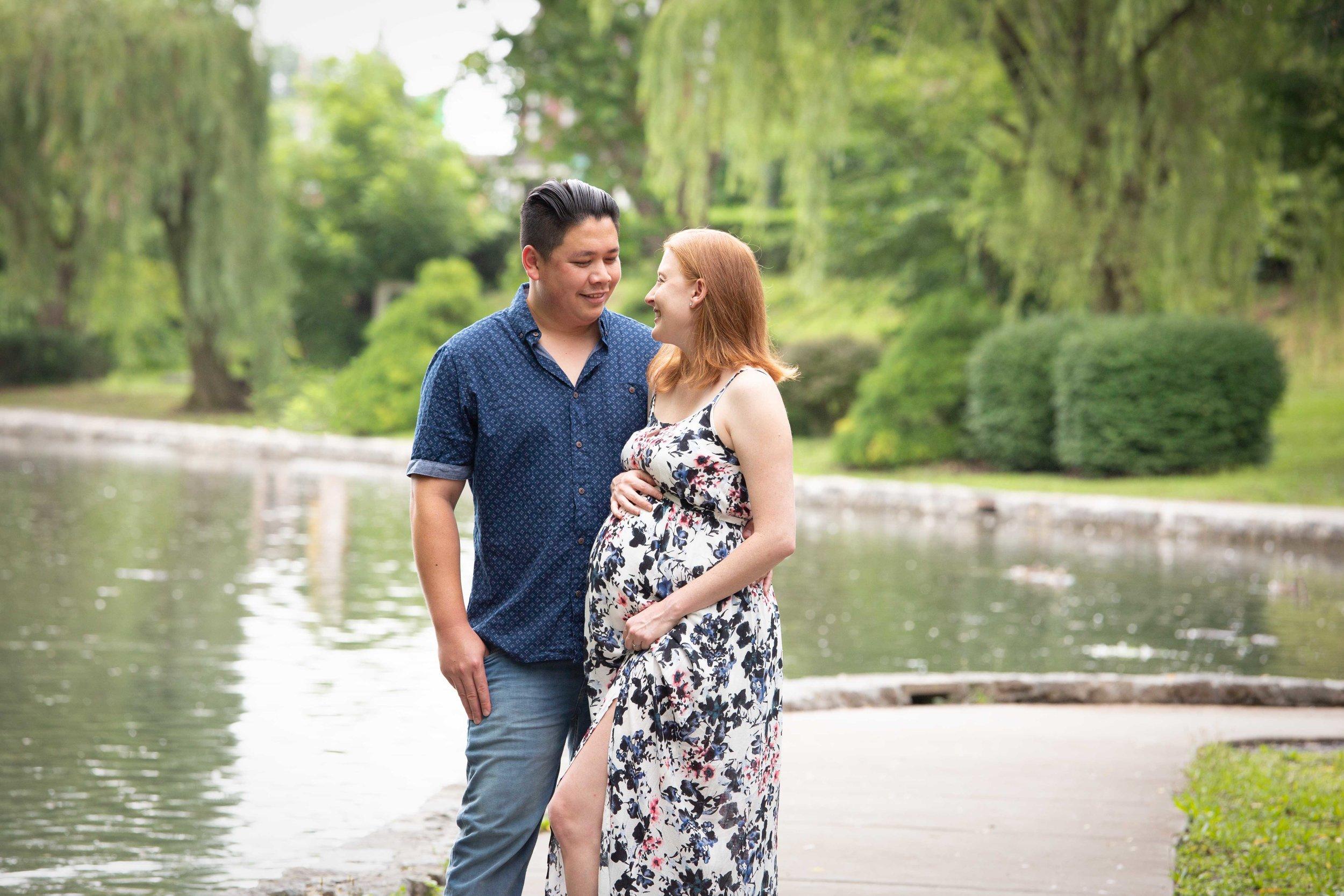 Nicole's Maternity Session-29.jpg