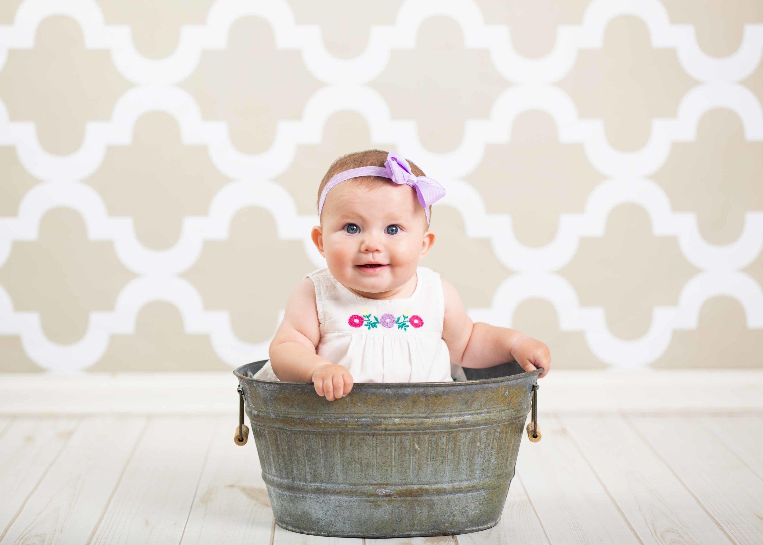 Ella's 7 month session-9.jpg