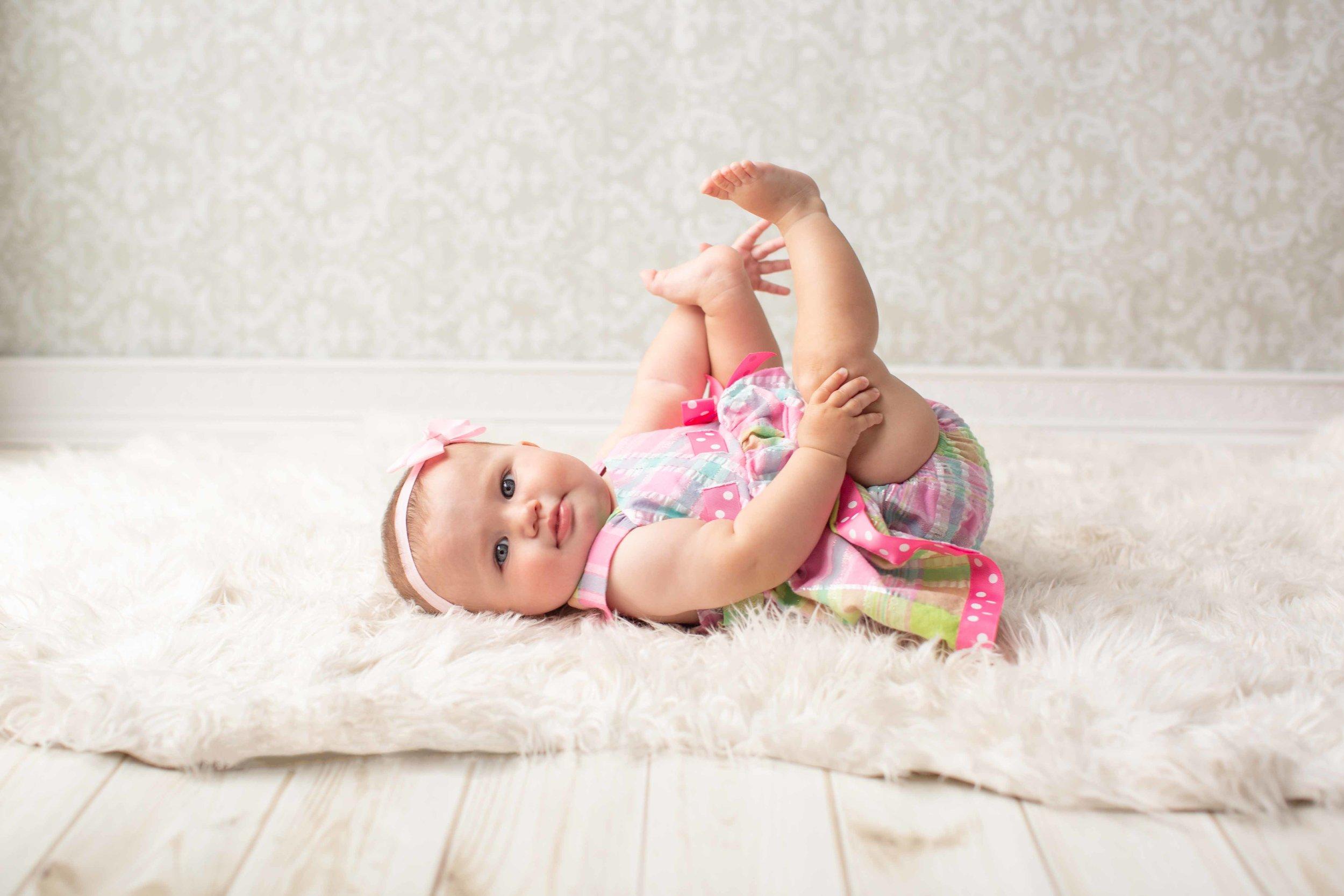 Ella's 7 month session-21.jpg