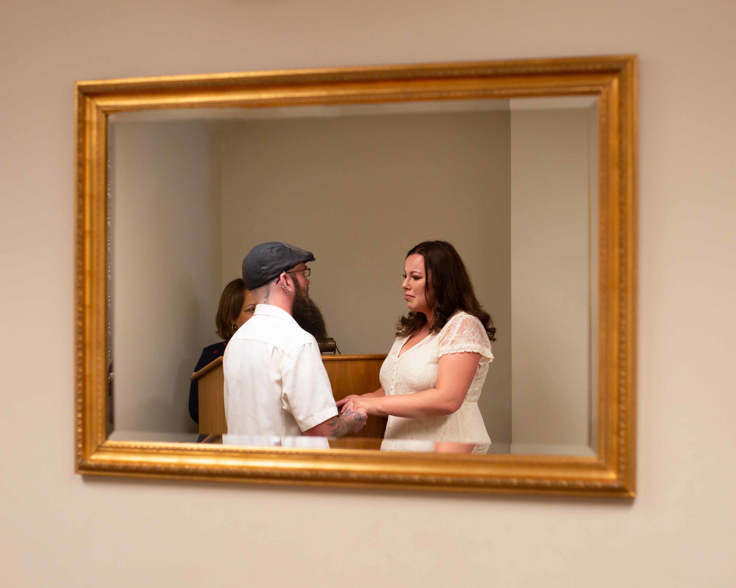 Bill & Kirsten's Wedding-16.jpg