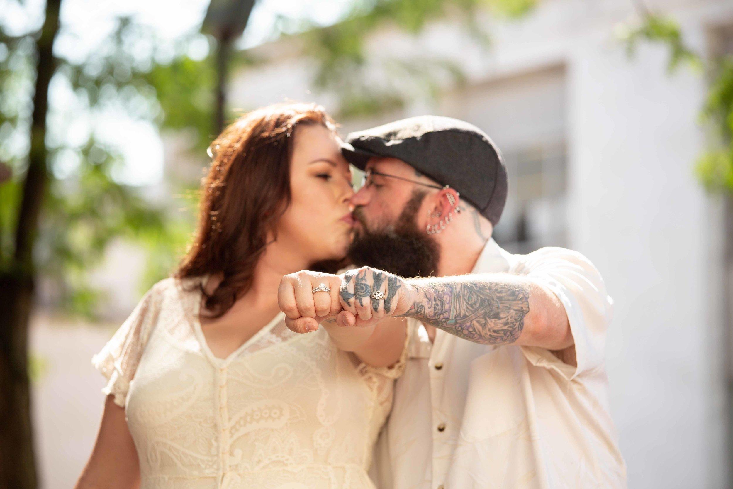 Bill & Kirsten's Wedding-49.jpg