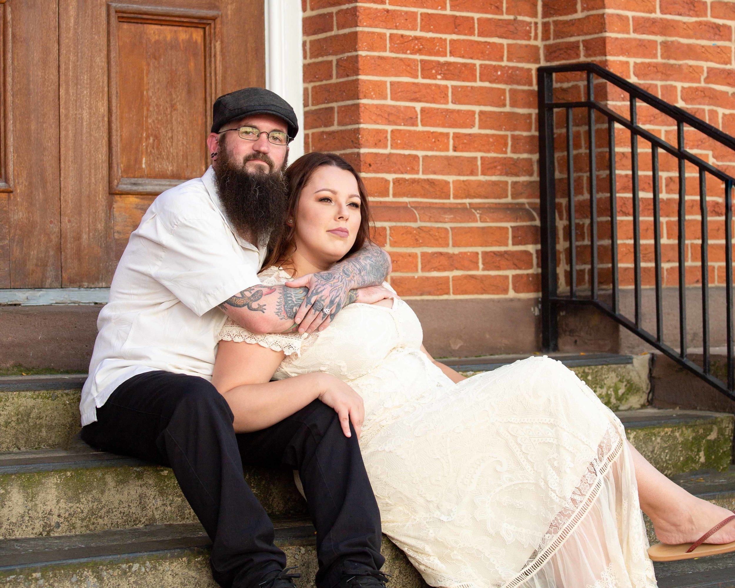 Bill & Kirsten's Wedding-41.jpg