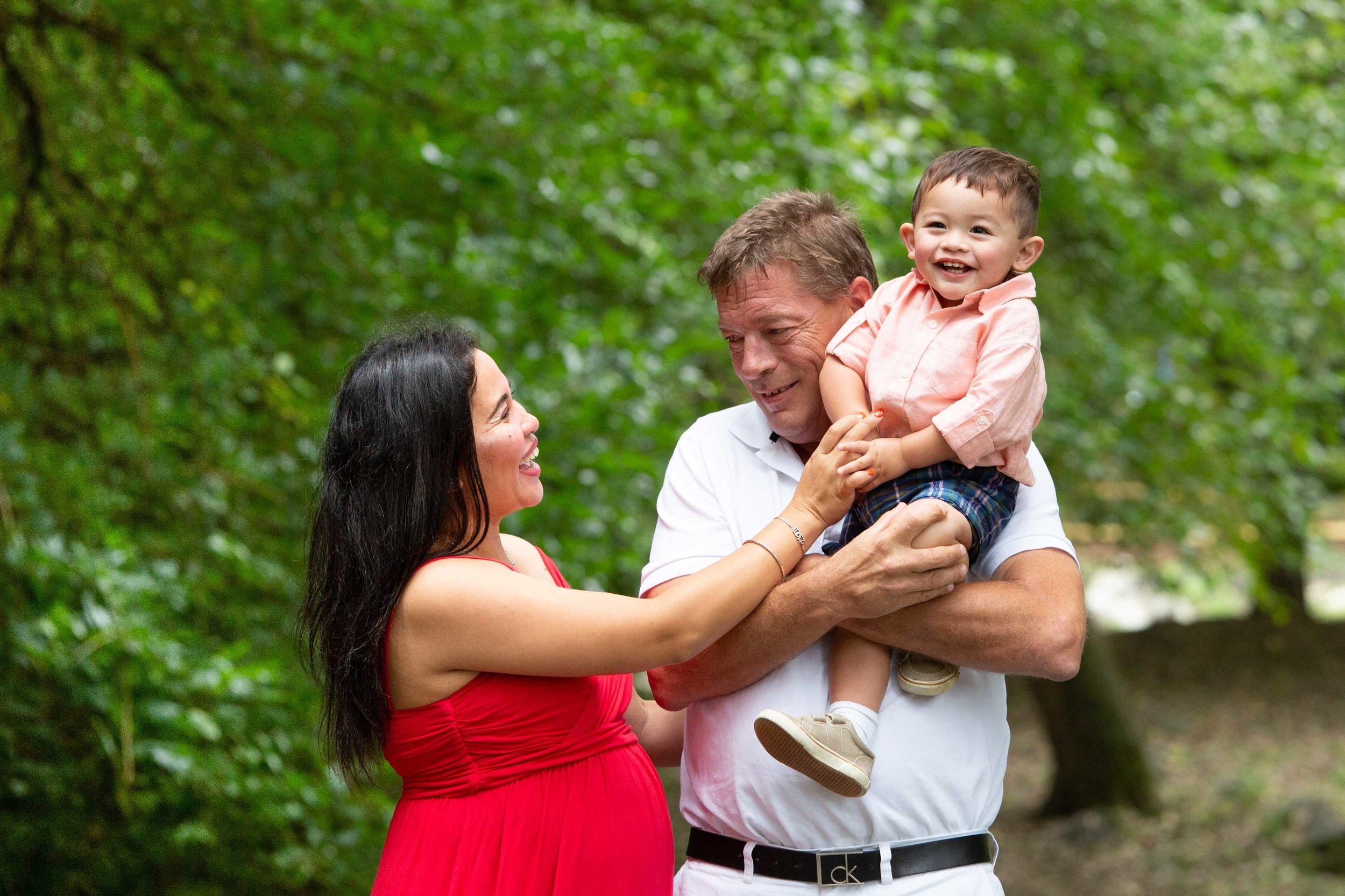 Maternity Photography-3.jpg