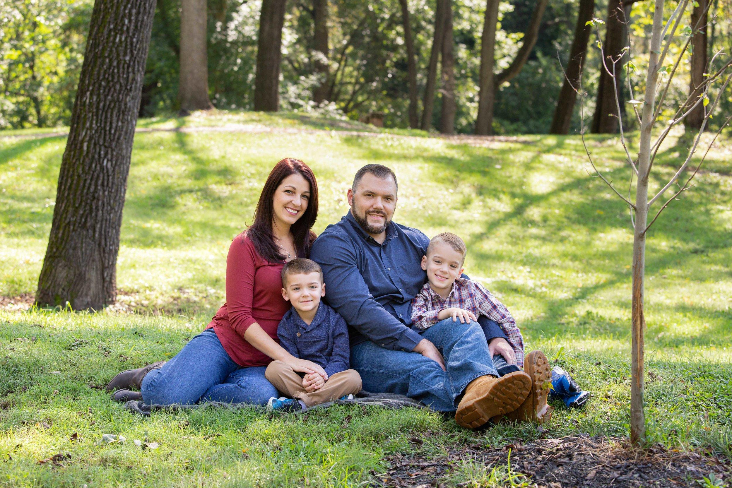 Houser Family, 2018-3.jpg