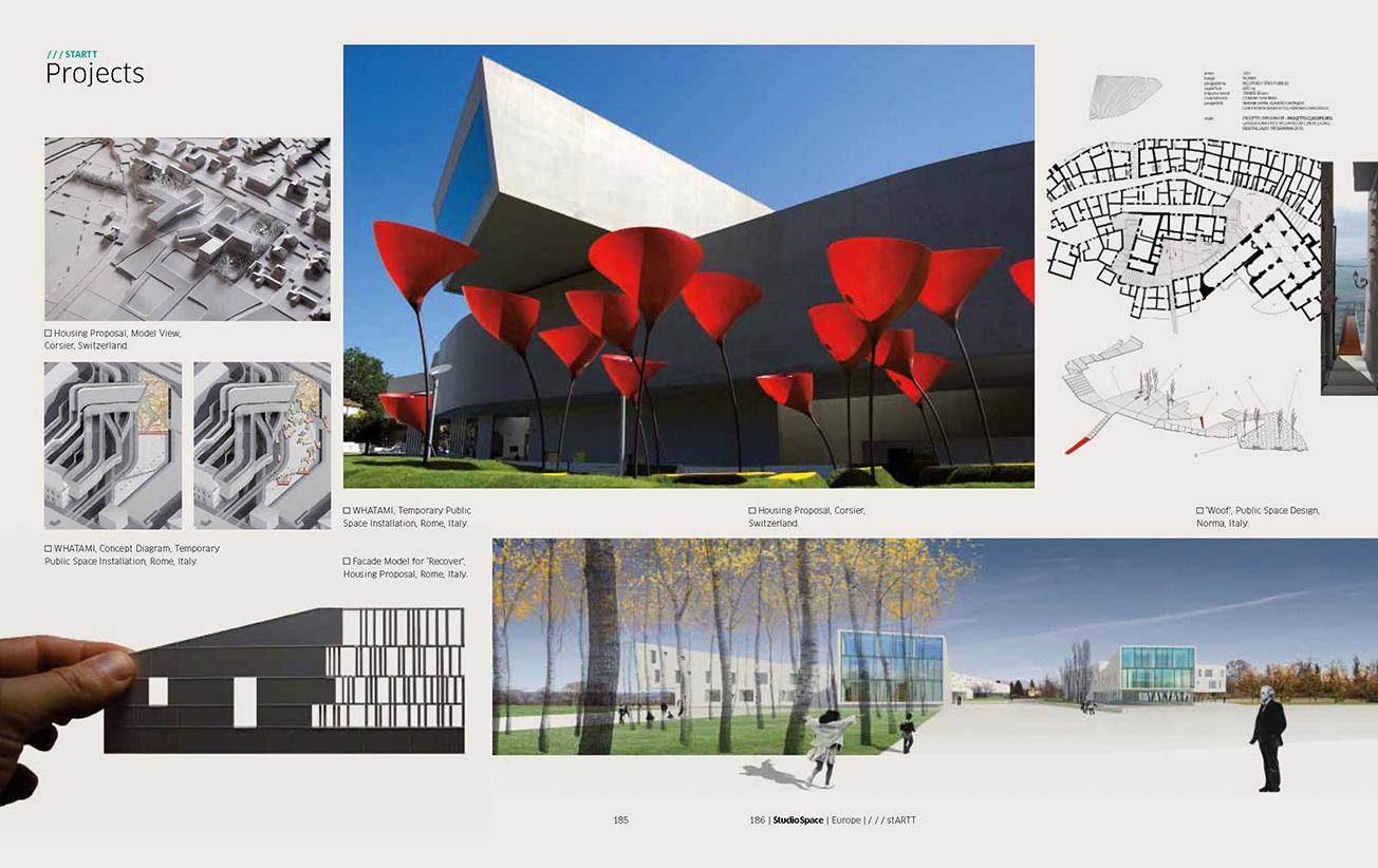 Studiospace-SHS-stARTT - gabriele lungarella 2012_Page_03.jpg