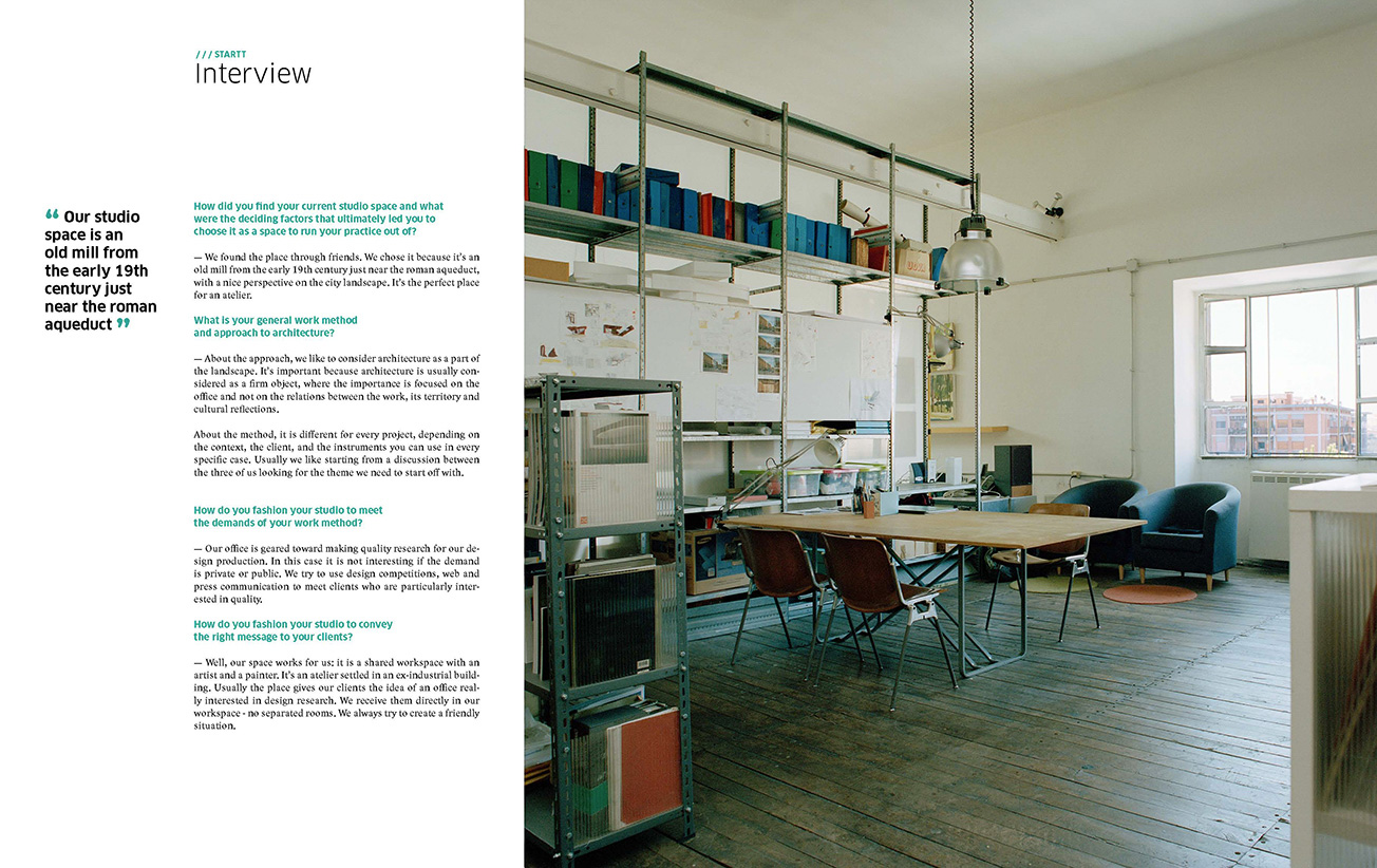 Studiospace-SHS-stARTT - gabriele lungarella 2012_Page_04.jpg