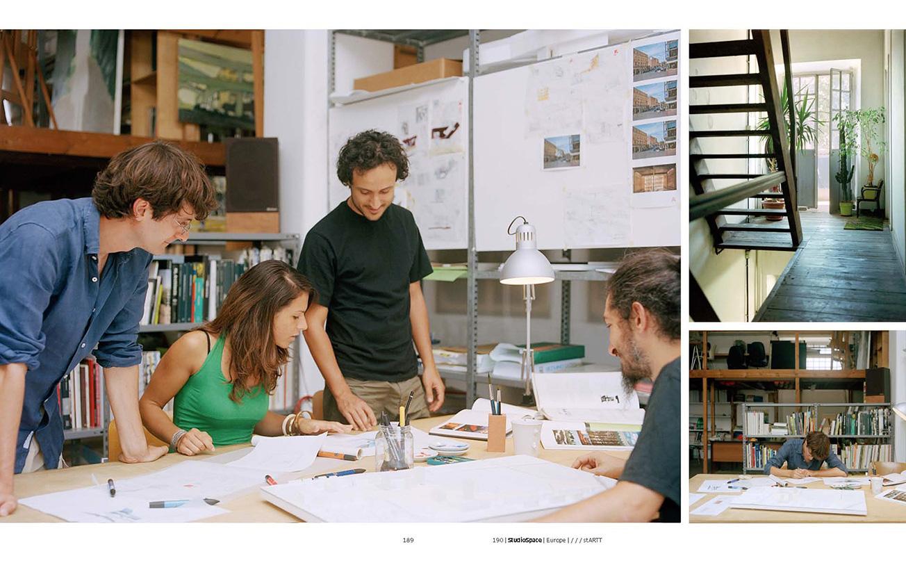Studiospace-SHS-stARTT - gabriele lungarella 2012_Page_05.jpg
