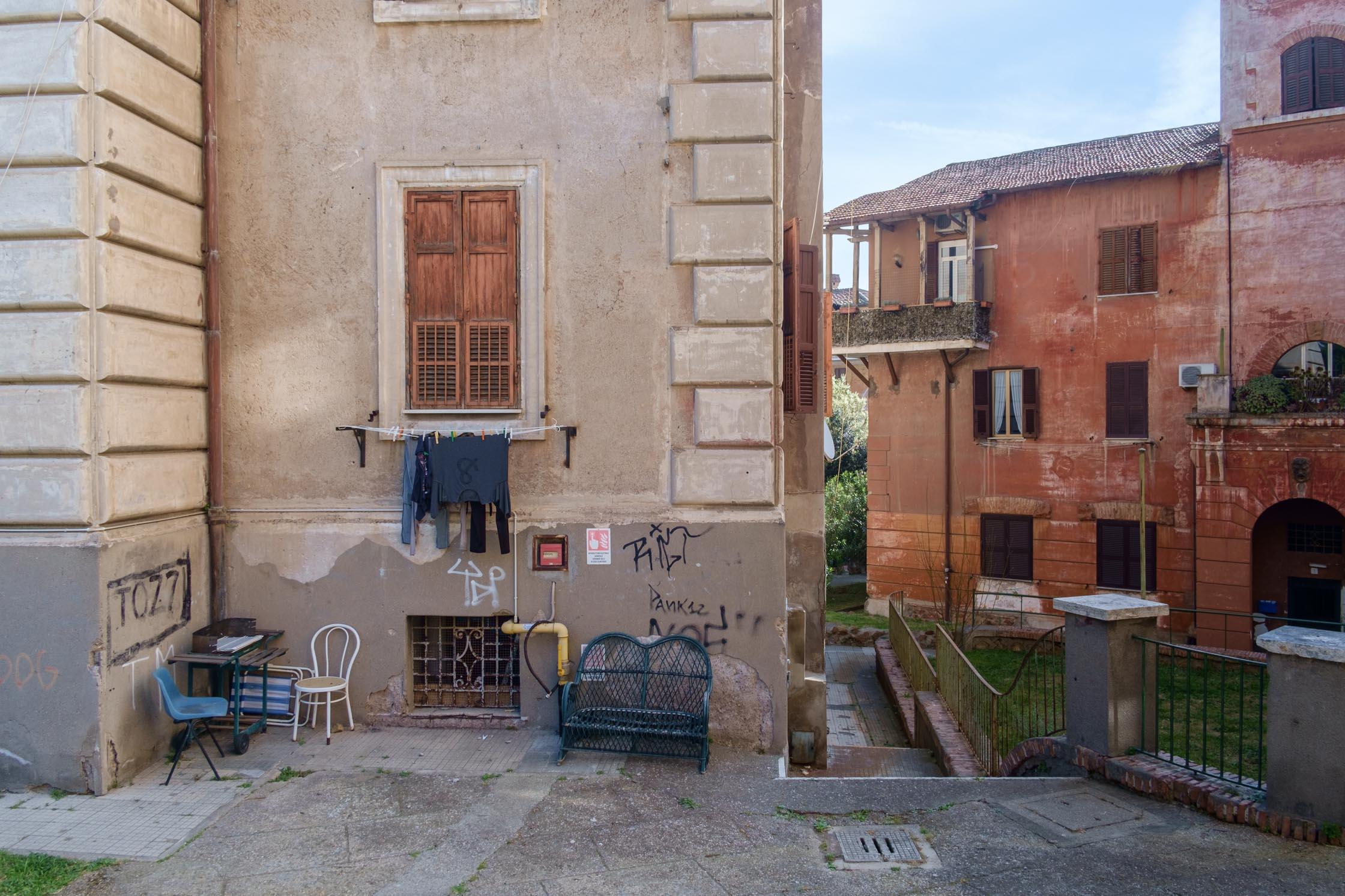 004_Pubblico Privato-Gabriele_Lungarella-_GAB5085.jpg