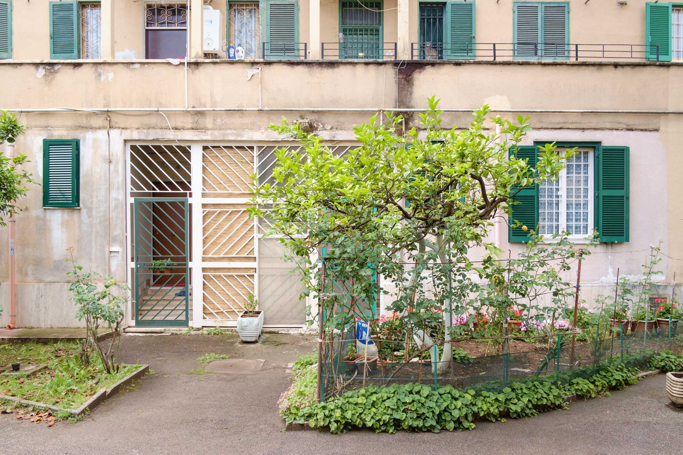 010_Pubblico Privato-Gabriele_Lungarella-_GAB5829.jpg