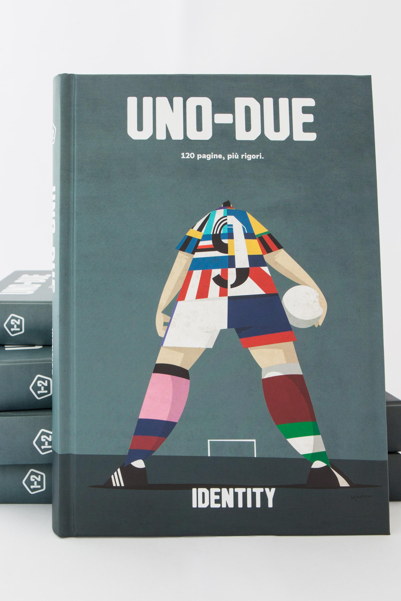 001-Altrove-Identity-Uno_Due-Gabriele_Lungarella-_MG_9020.jpg