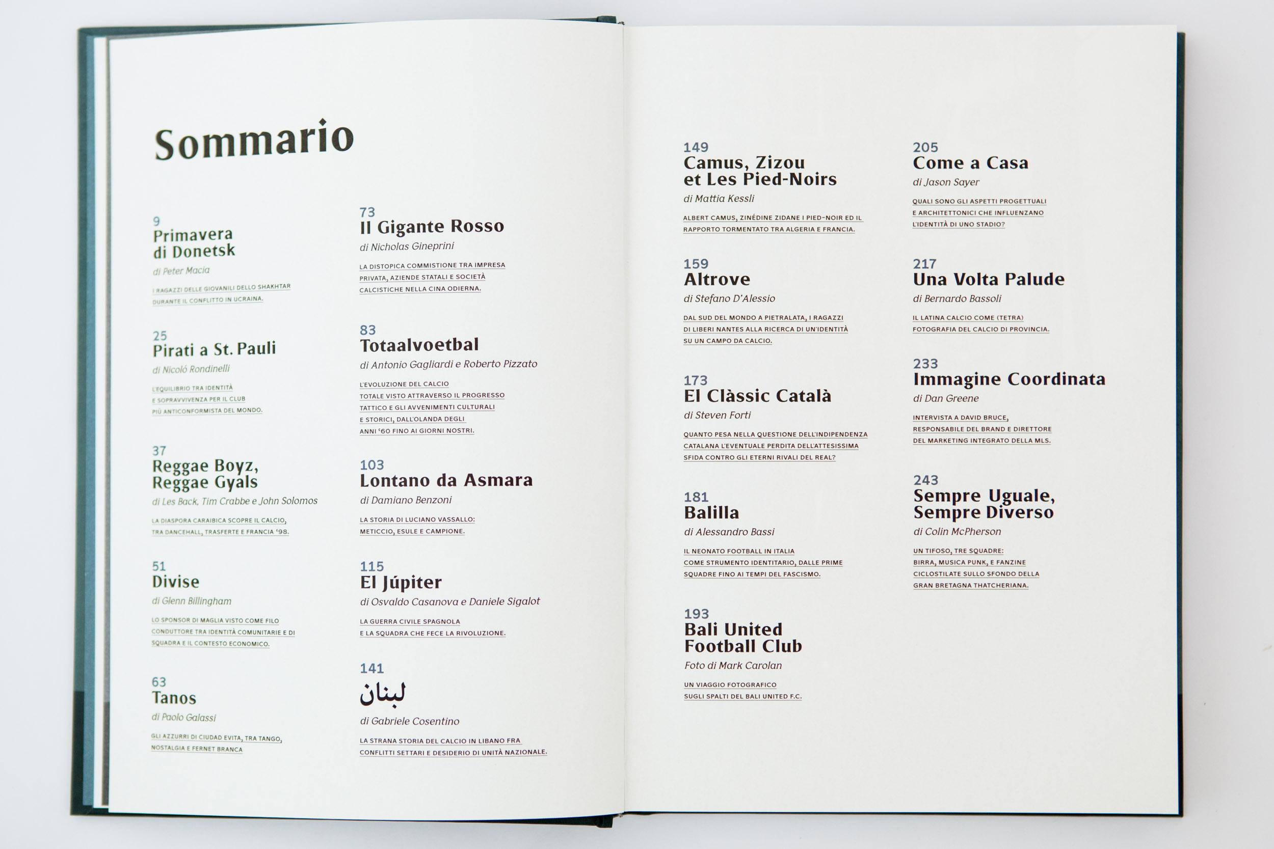 005-Altrove-Identity-Uno_Due-Gabriele_Lungarella-_MG_9080.jpg