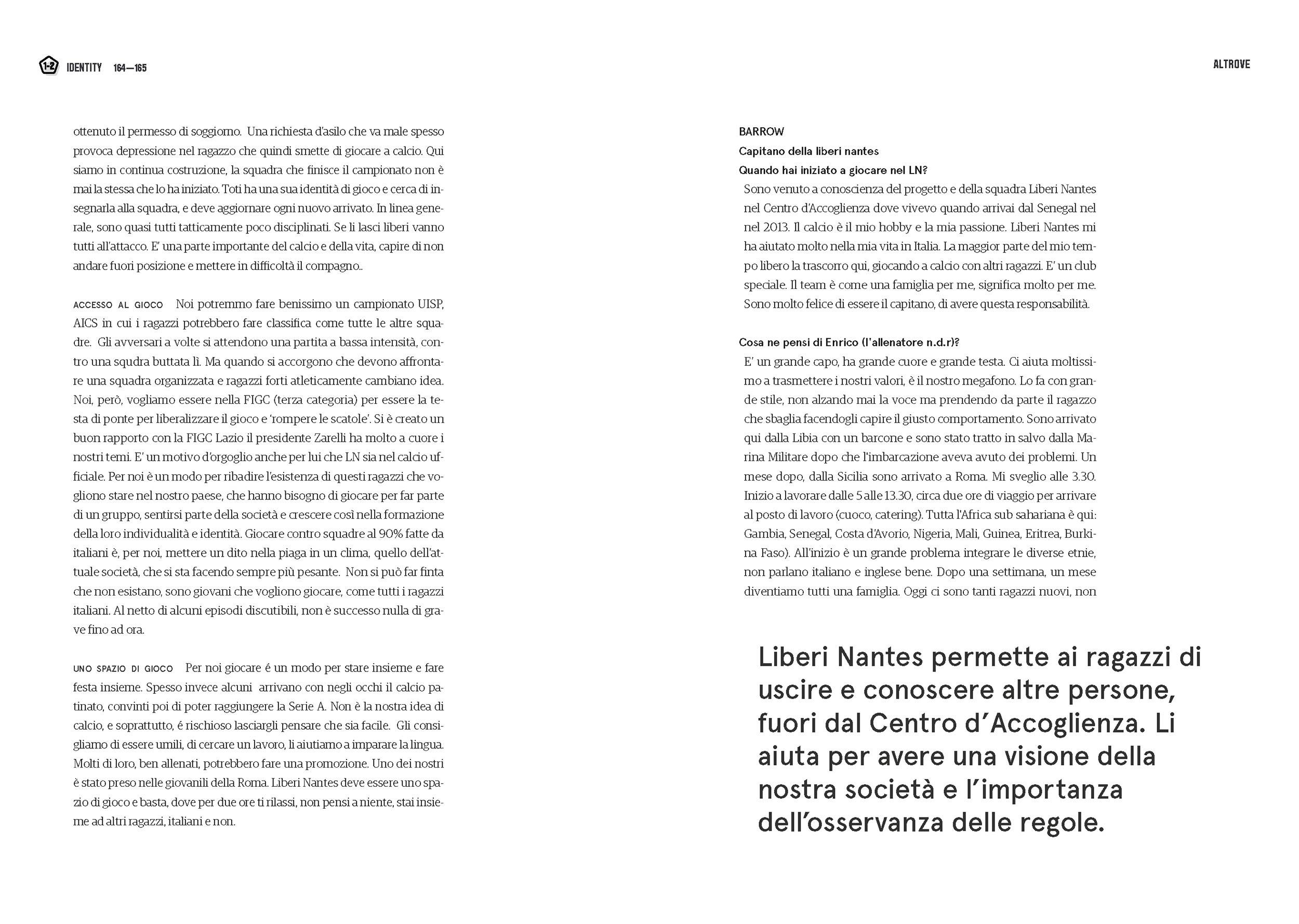 Uno-Due_Identity_Altrove_Gabriele-Lungarella_Pagina_5.jpg