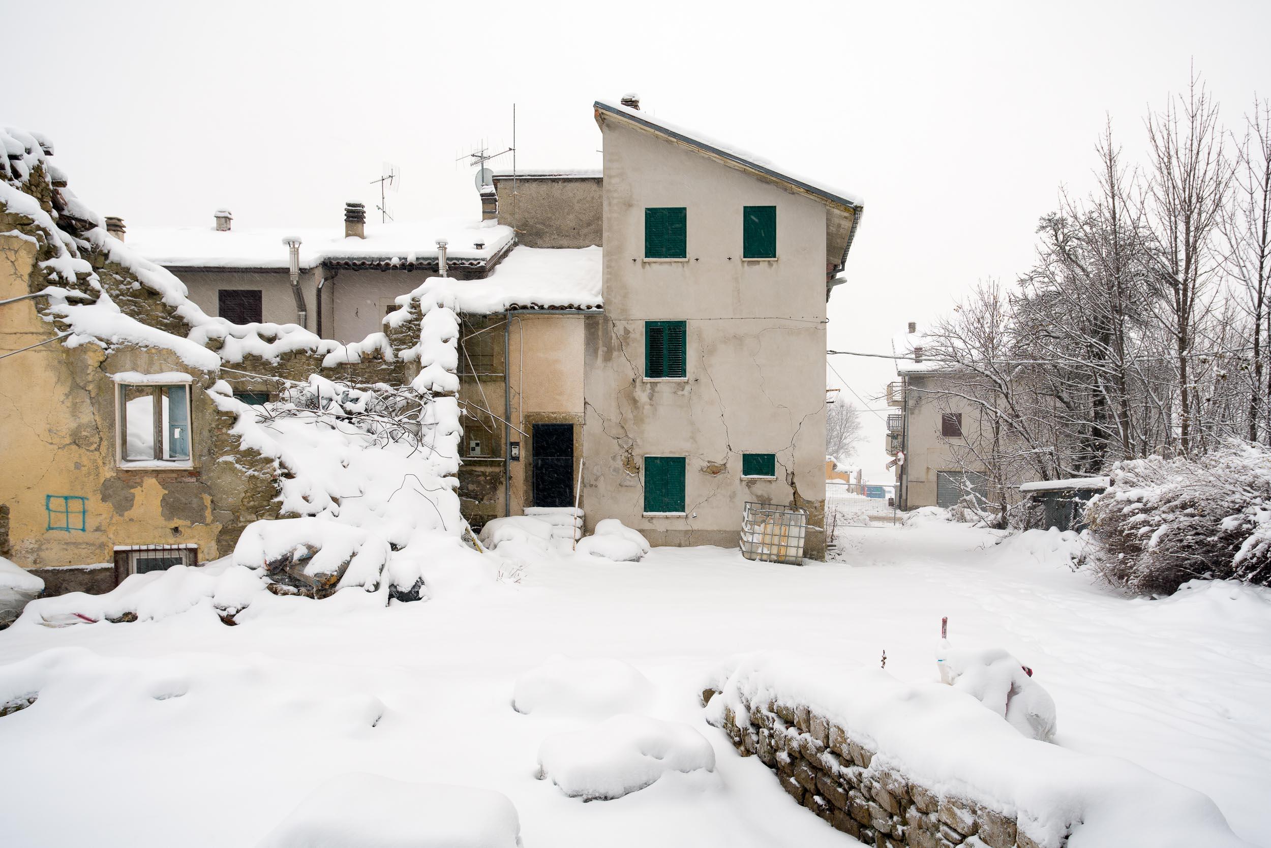 003-Campotosto_GAB3254M-Gabriele Lungarella.jpg
