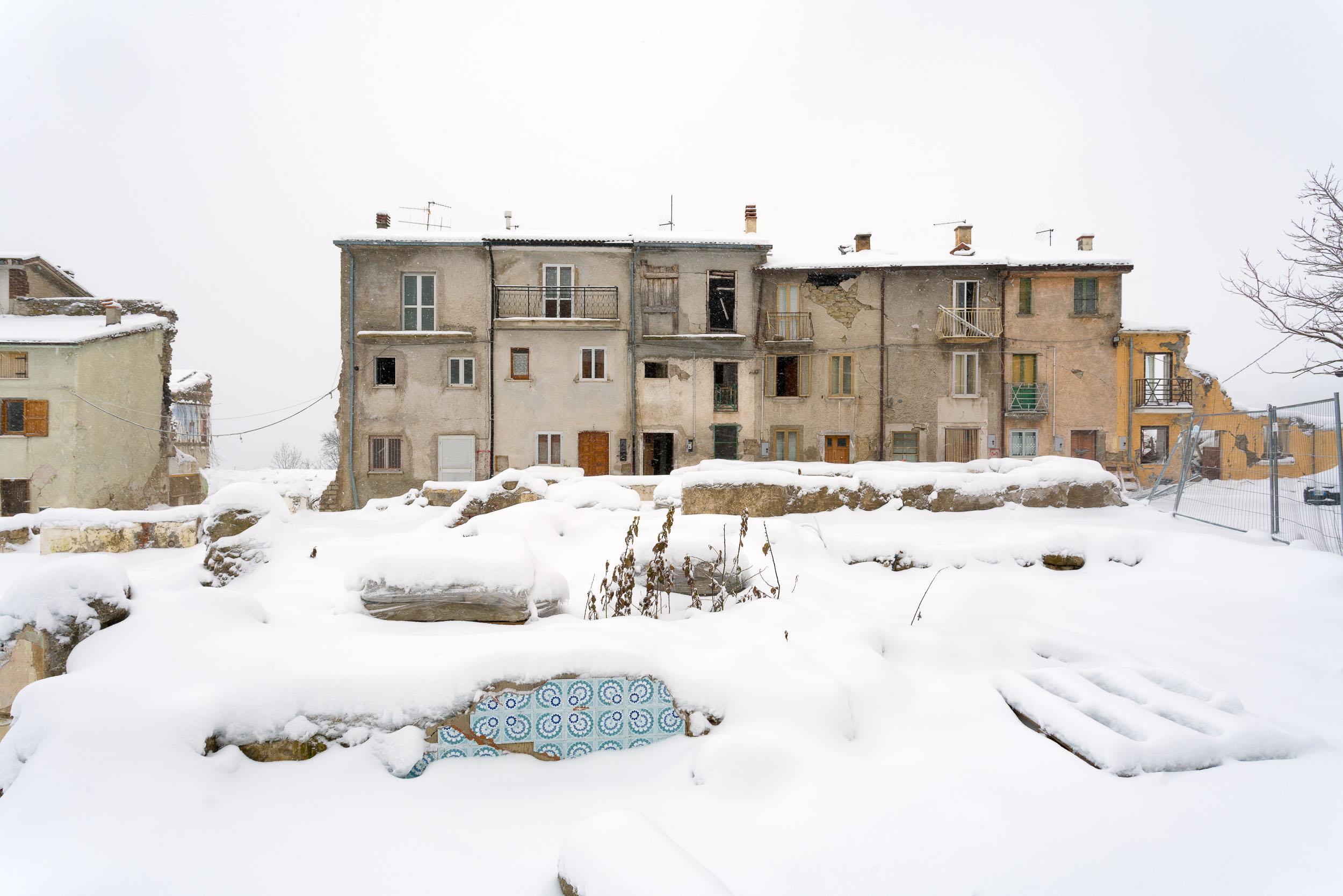 002-Campotosto_GAB3201M-Gabriele Lungarella.jpg