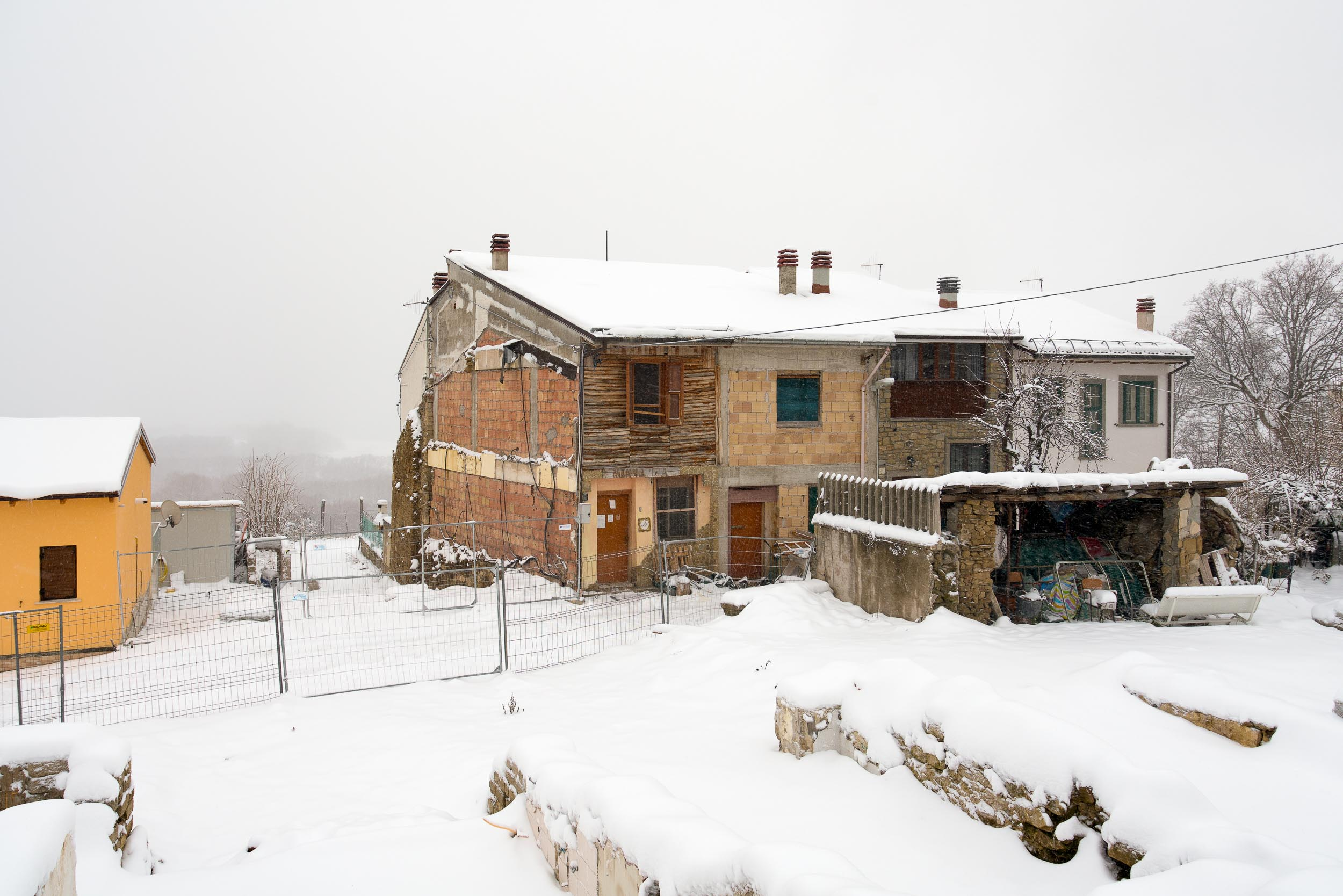 006-Campotosto_GAB3225M-Gabriele Lungarella.jpg