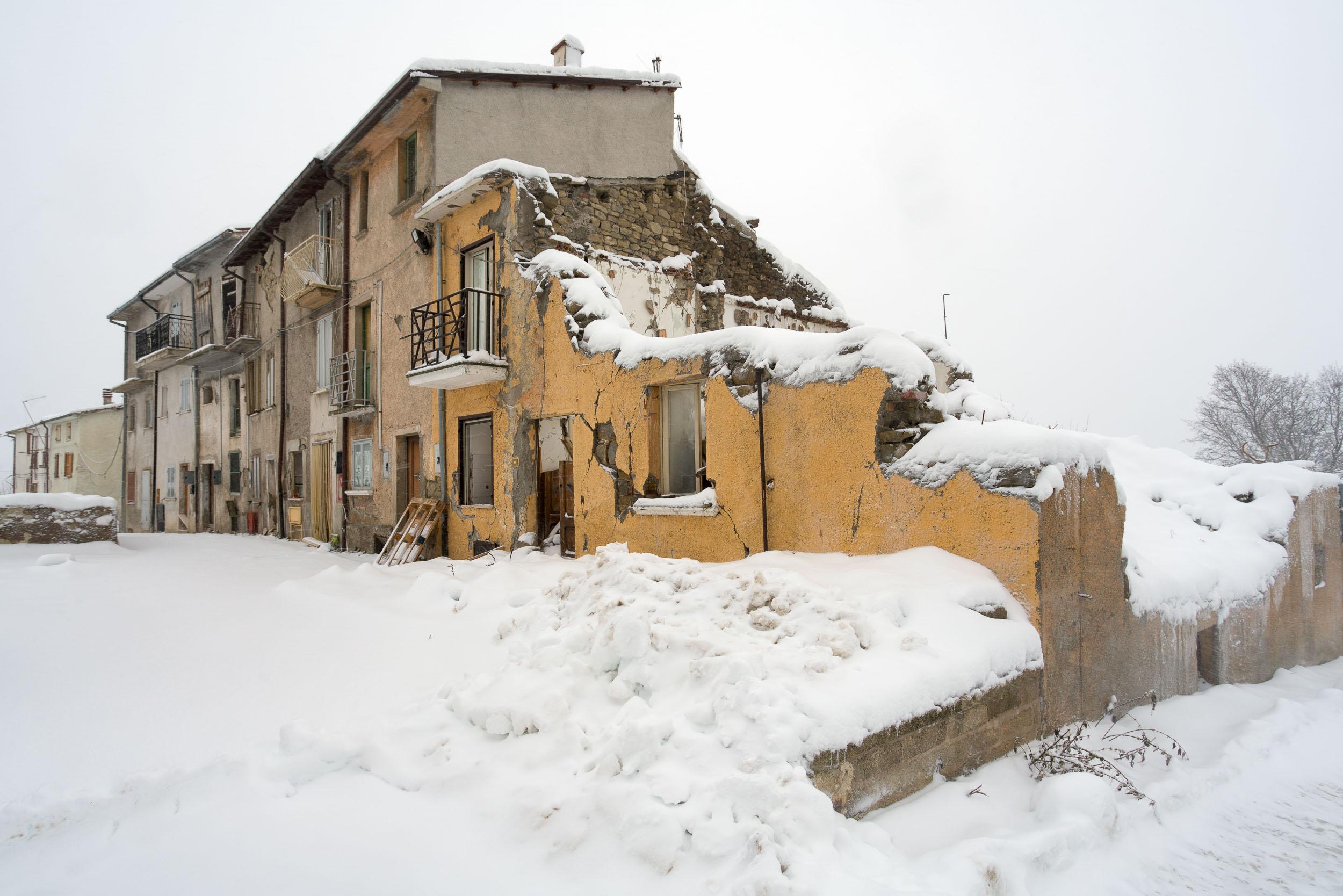 008-Campotosto_GAB3214M-Gabriele Lungarella.jpg