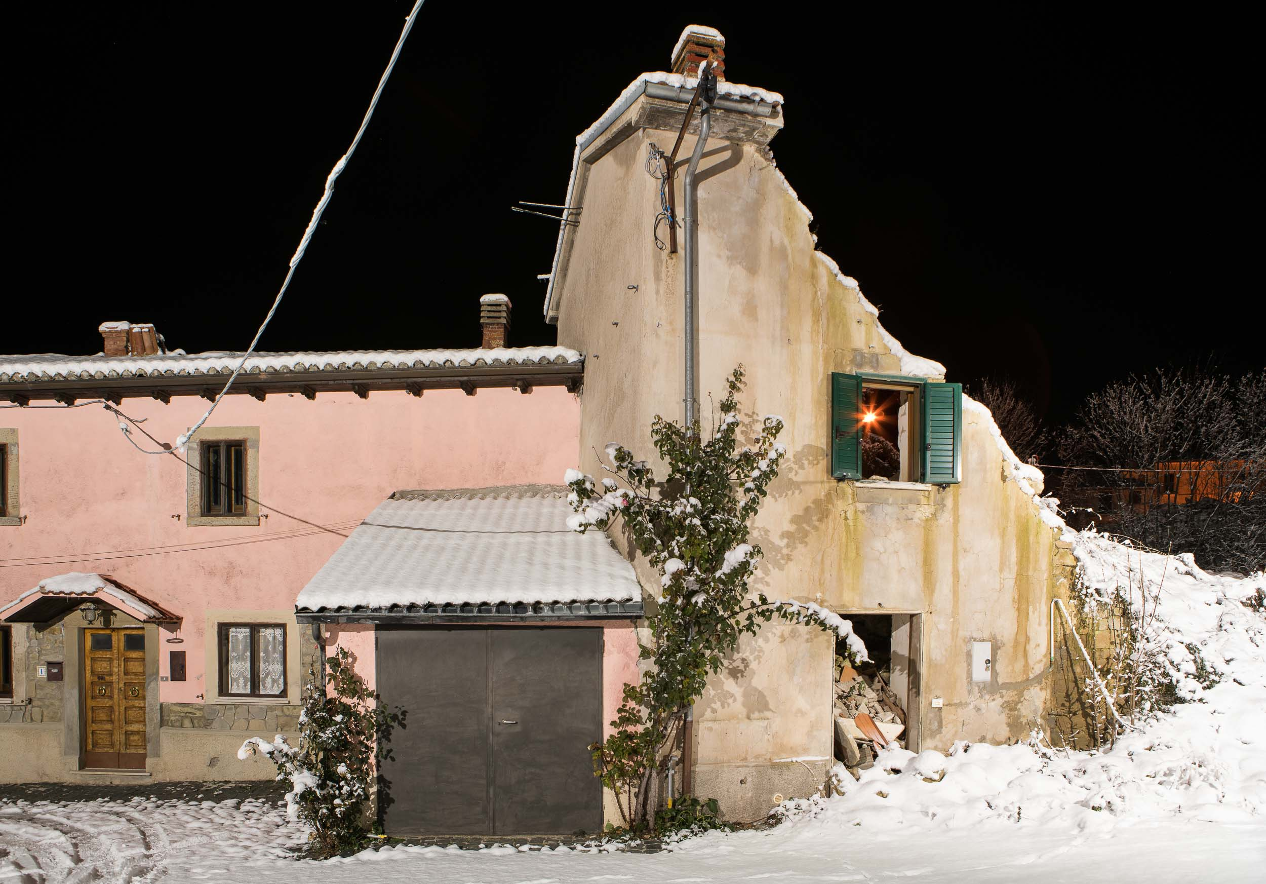 017-Campotosto_GAB2290M-Gabriele Lungarella.jpg