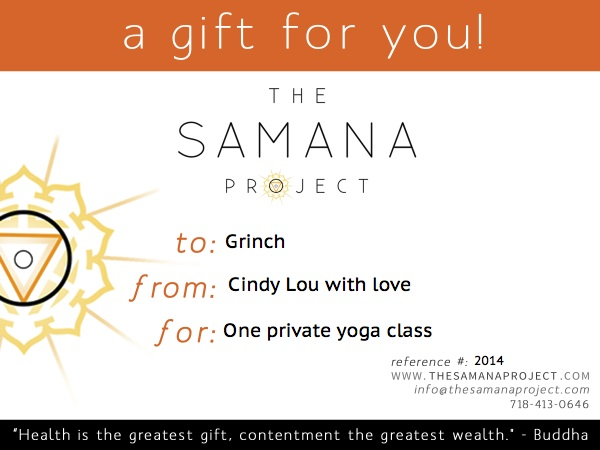 Samana Project Gift Certificate_Example.jpg