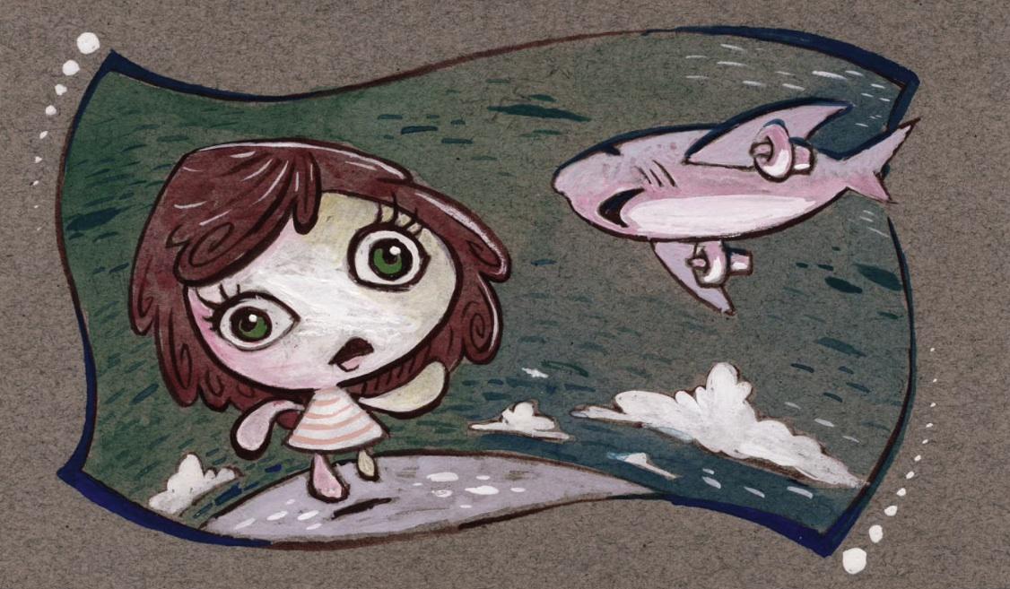 SharkPlane.jpg