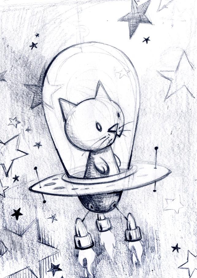 SpaceCat.jpg