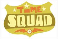 time-squad.jpg