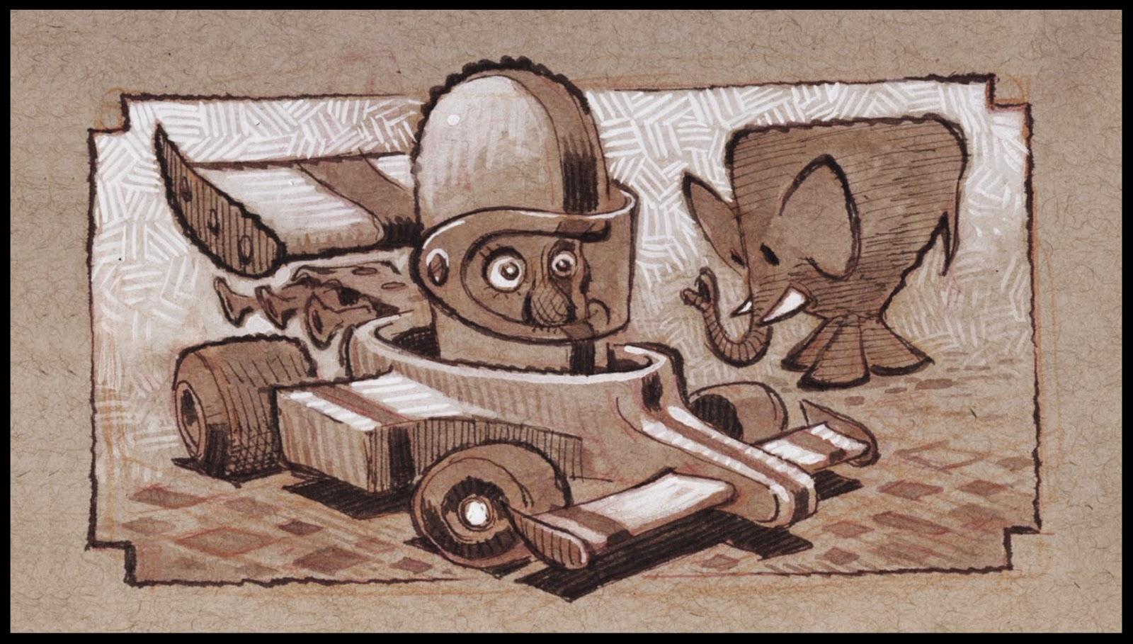 F1.ElephantHuge.jpg