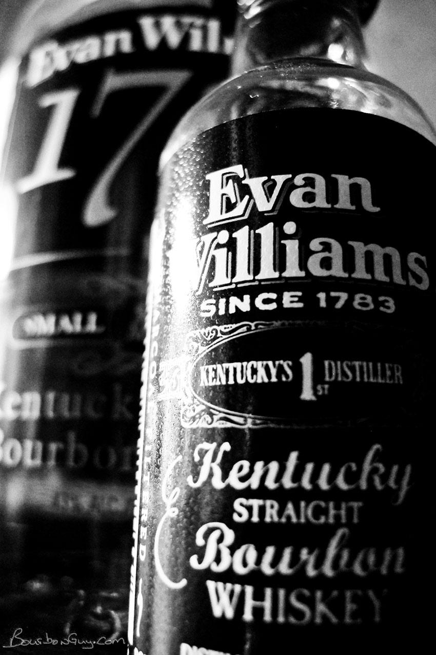 Evan-Williams.jpg