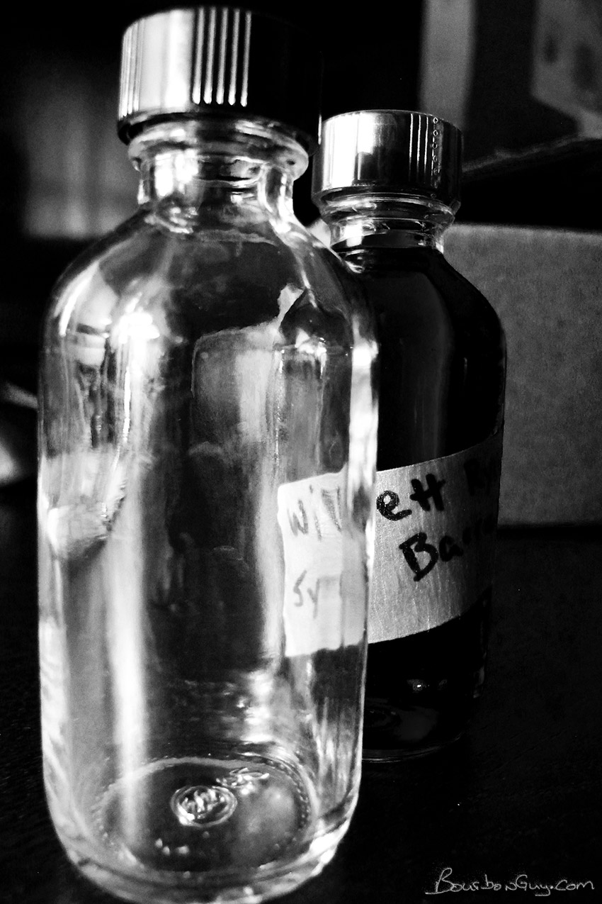 Sample-Bottles.jpg