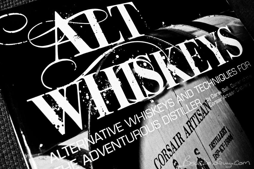 Alt-Whiskeys.jpg