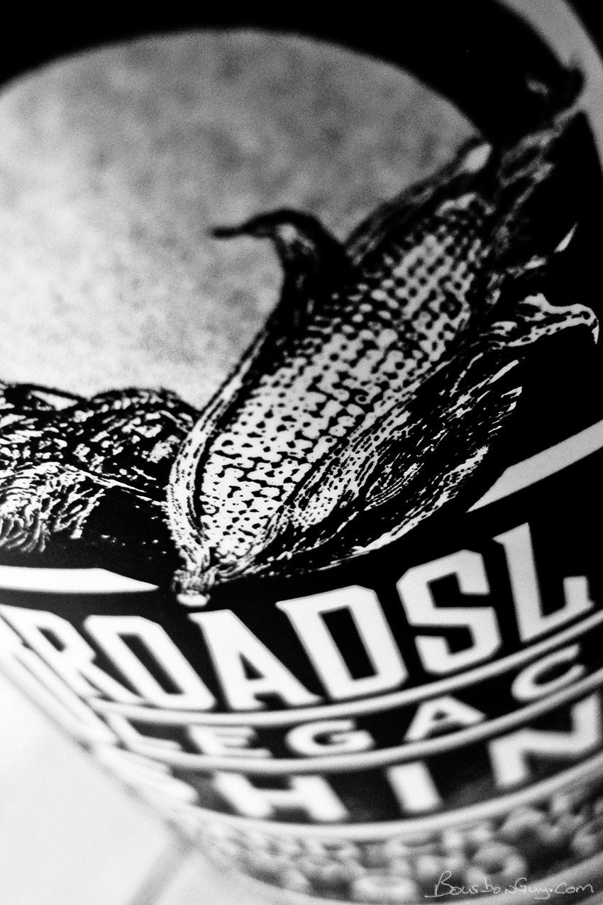 Broadslab-Shine.jpg